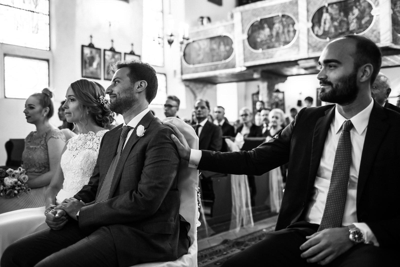 gosia riccardo wedding 027
