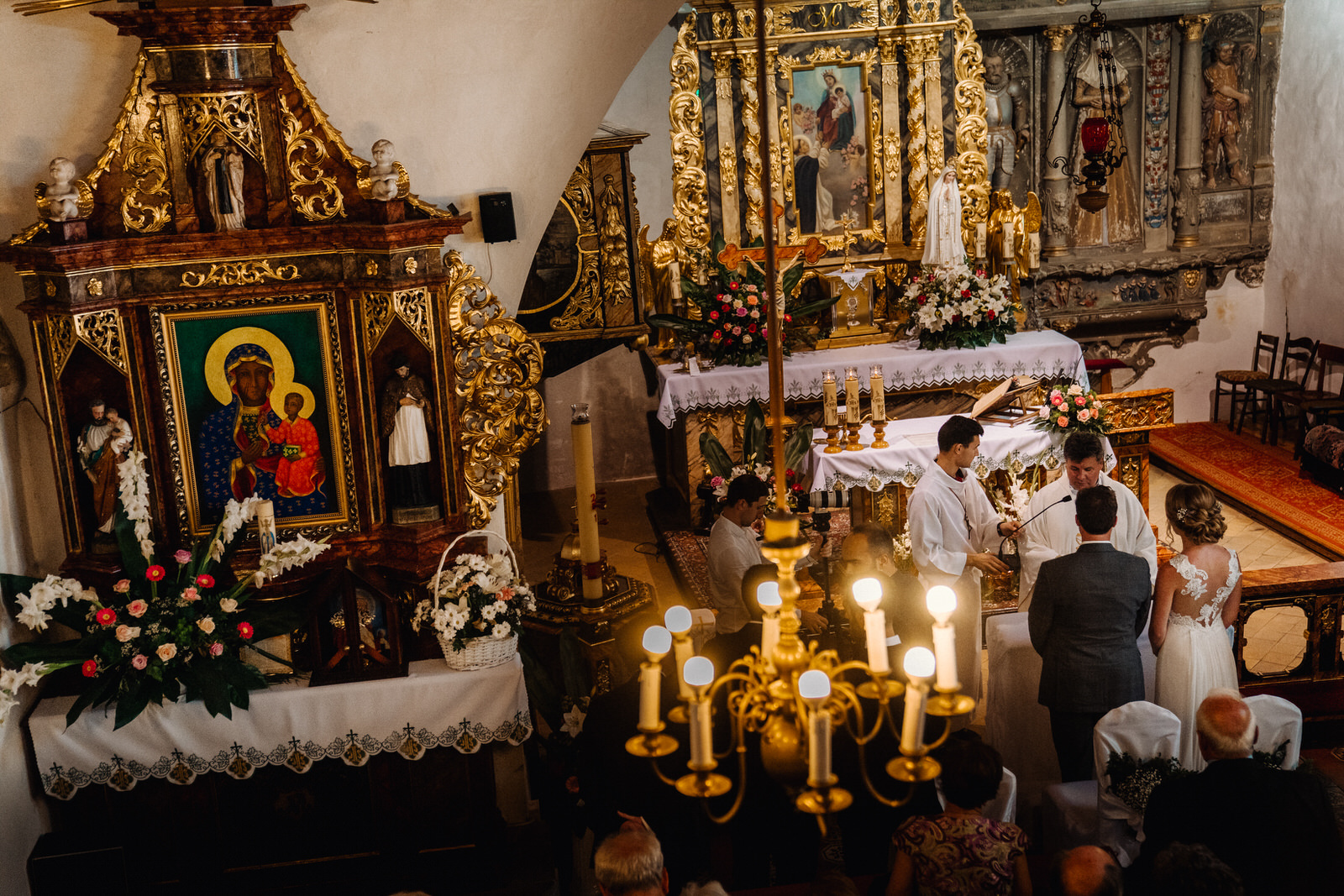 gosia riccardo wedding 028