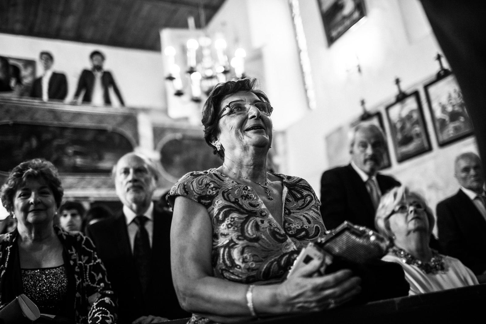 gosia riccardo wedding 029