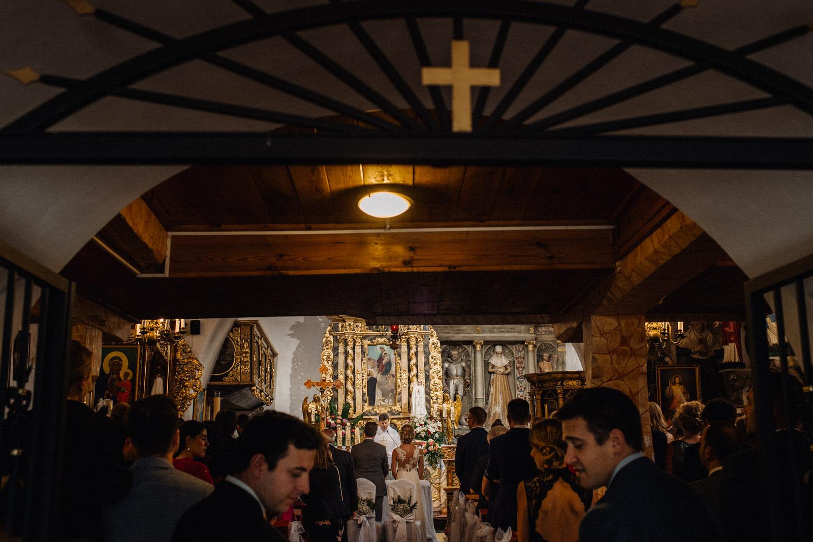 gosia riccardo wedding 030