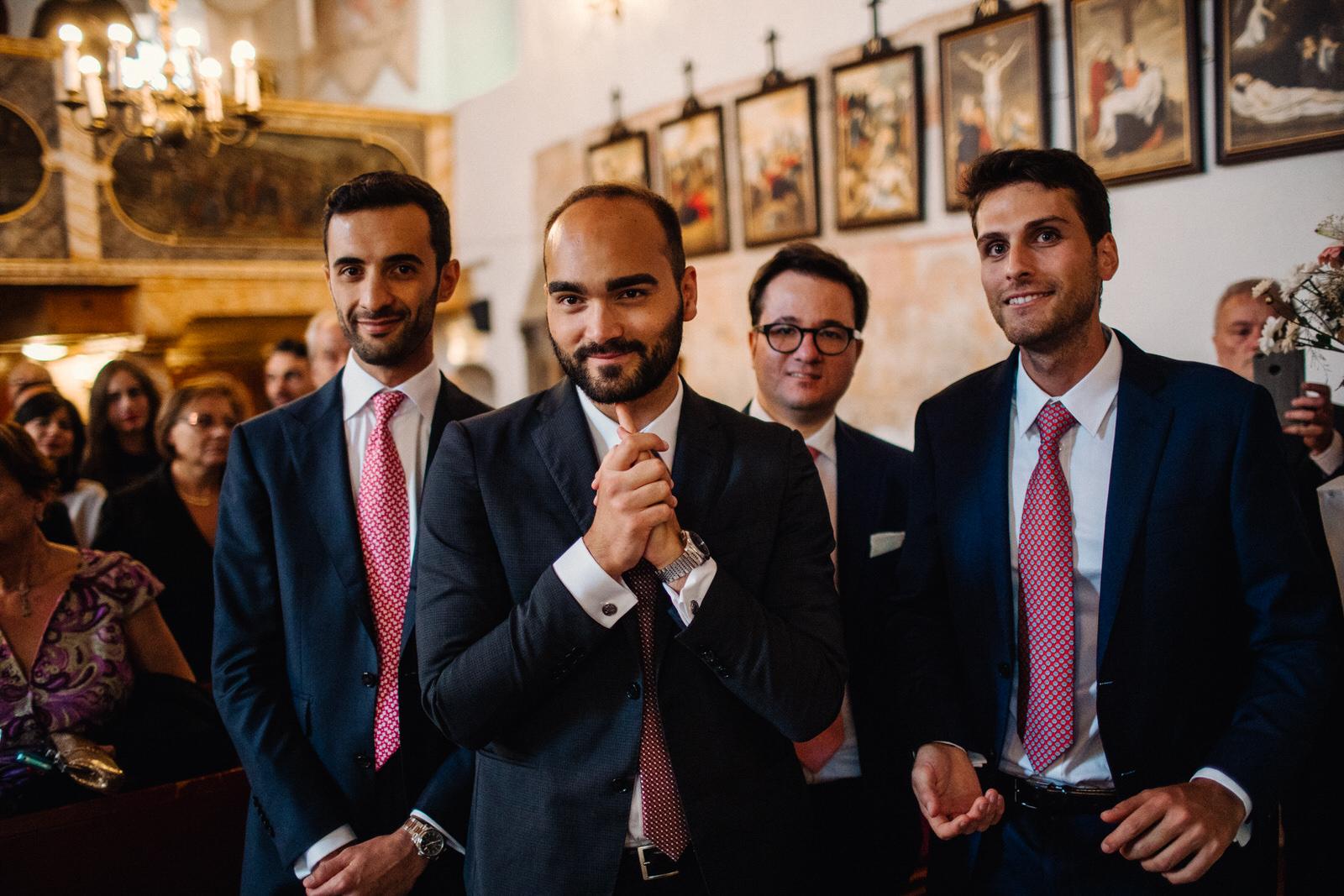 gosia riccardo wedding 031