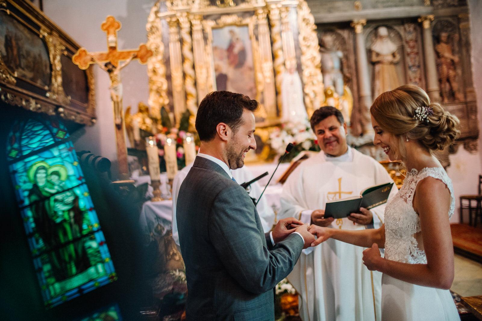 gosia riccardo wedding 032