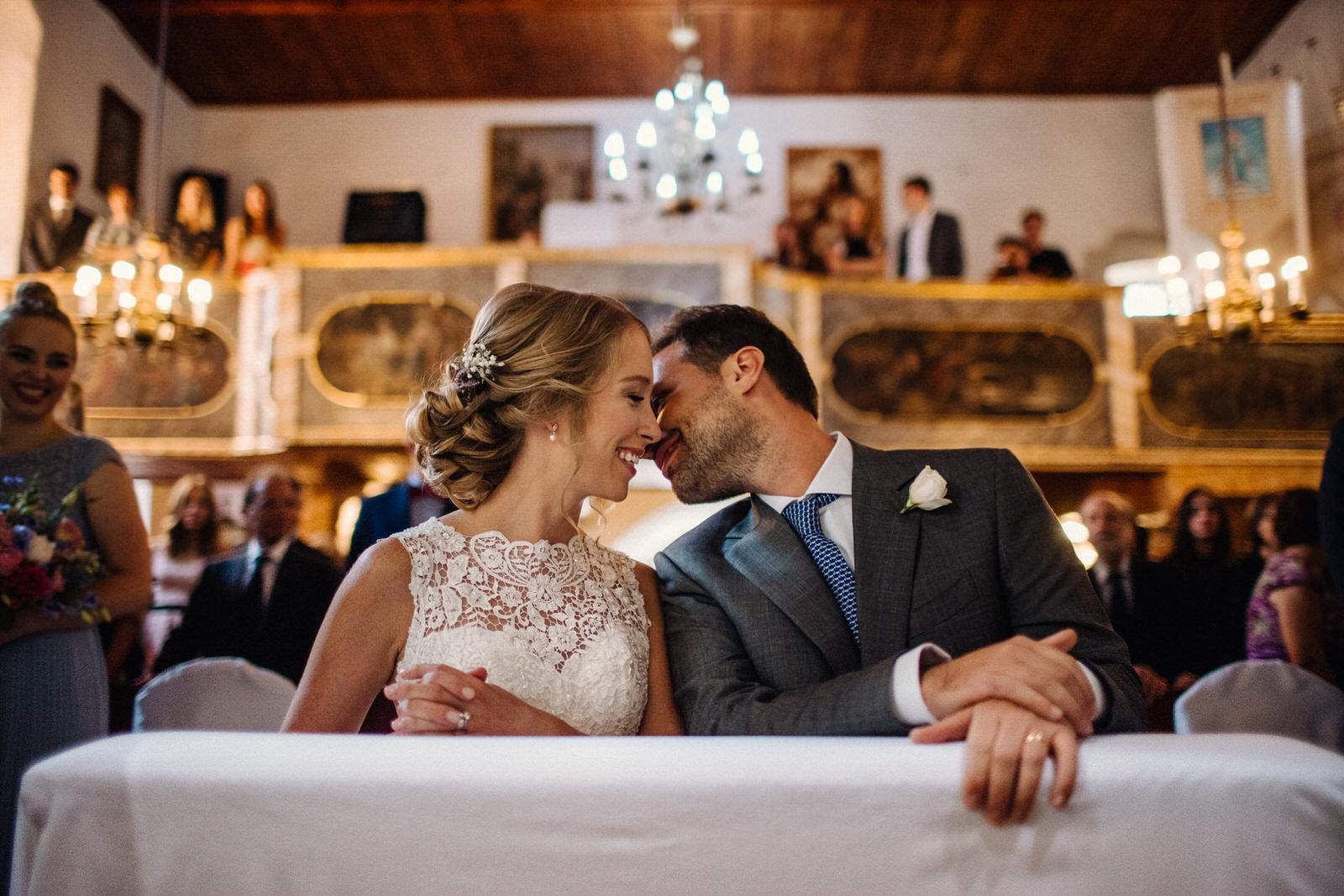 gosia riccardo wedding 033