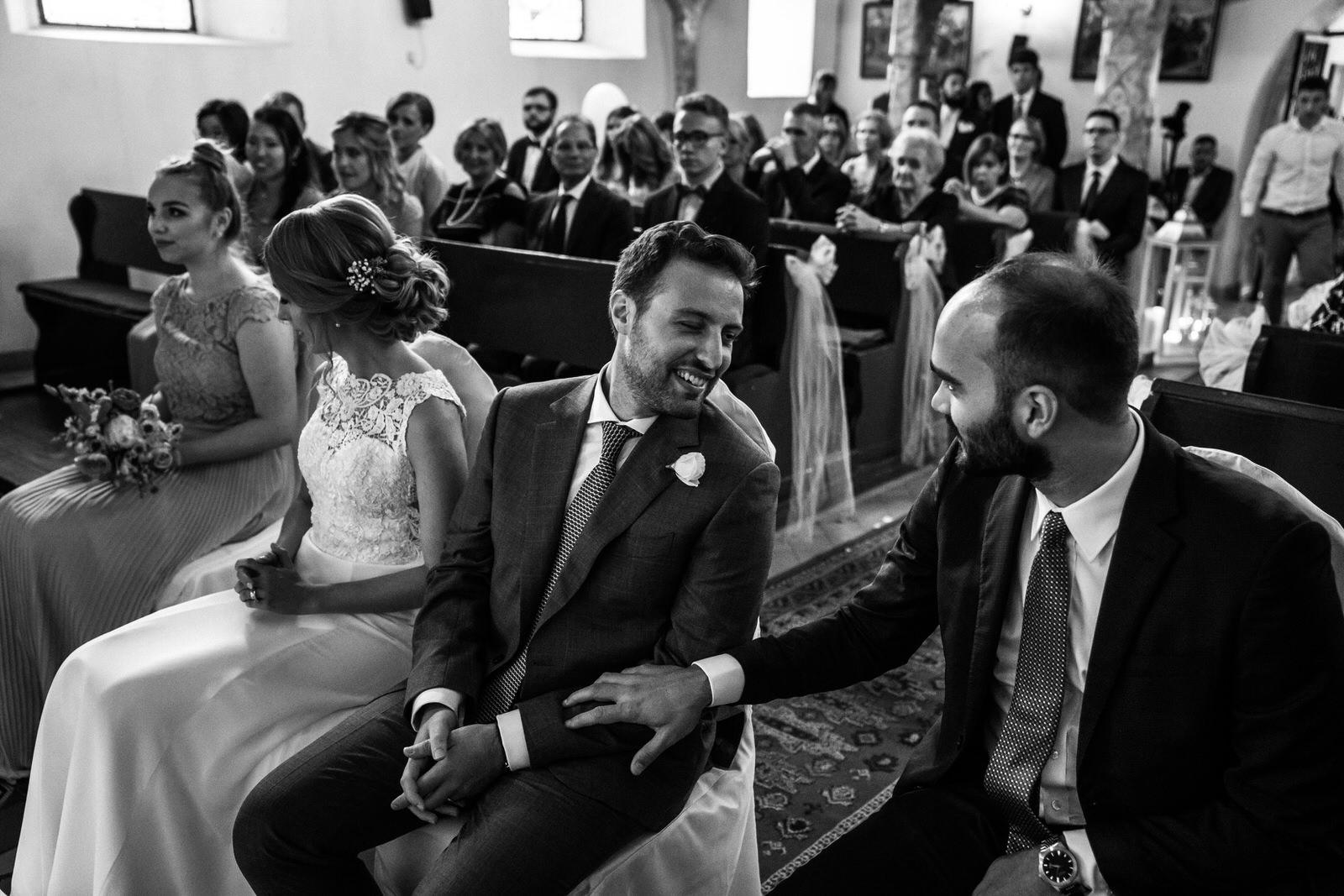 gosia riccardo wedding 035