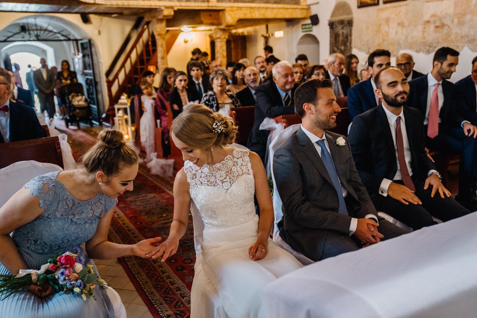 gosia riccardo wedding 036