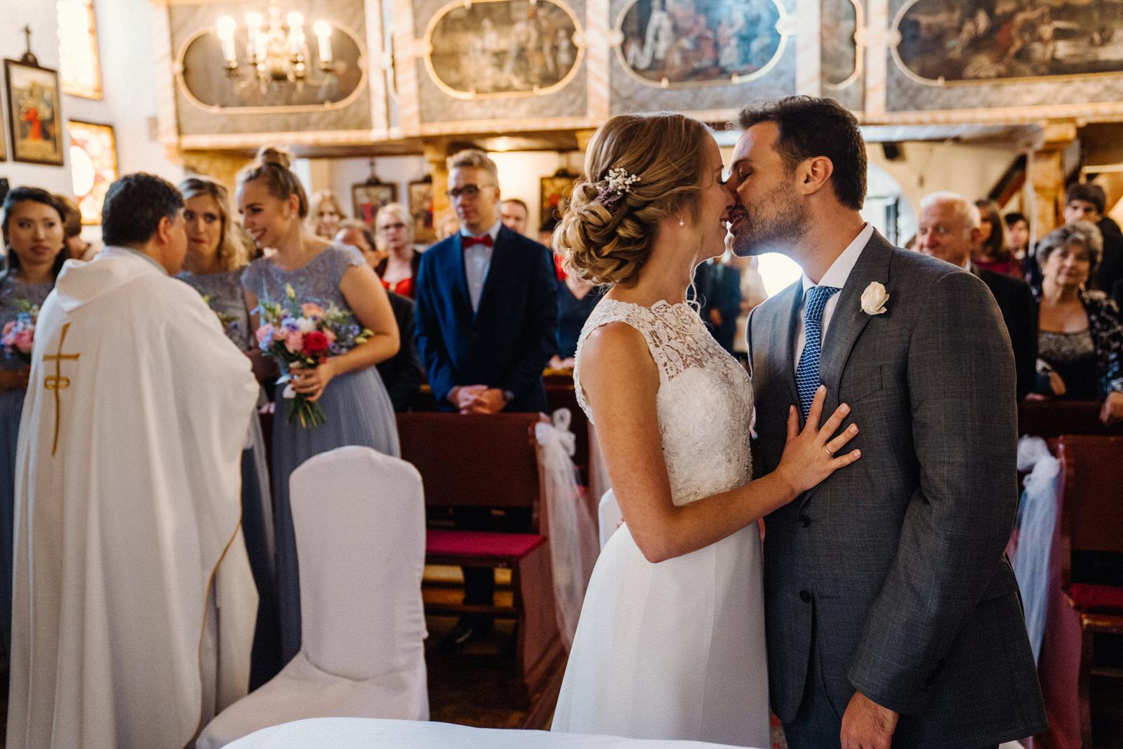 gosia riccardo wedding 037