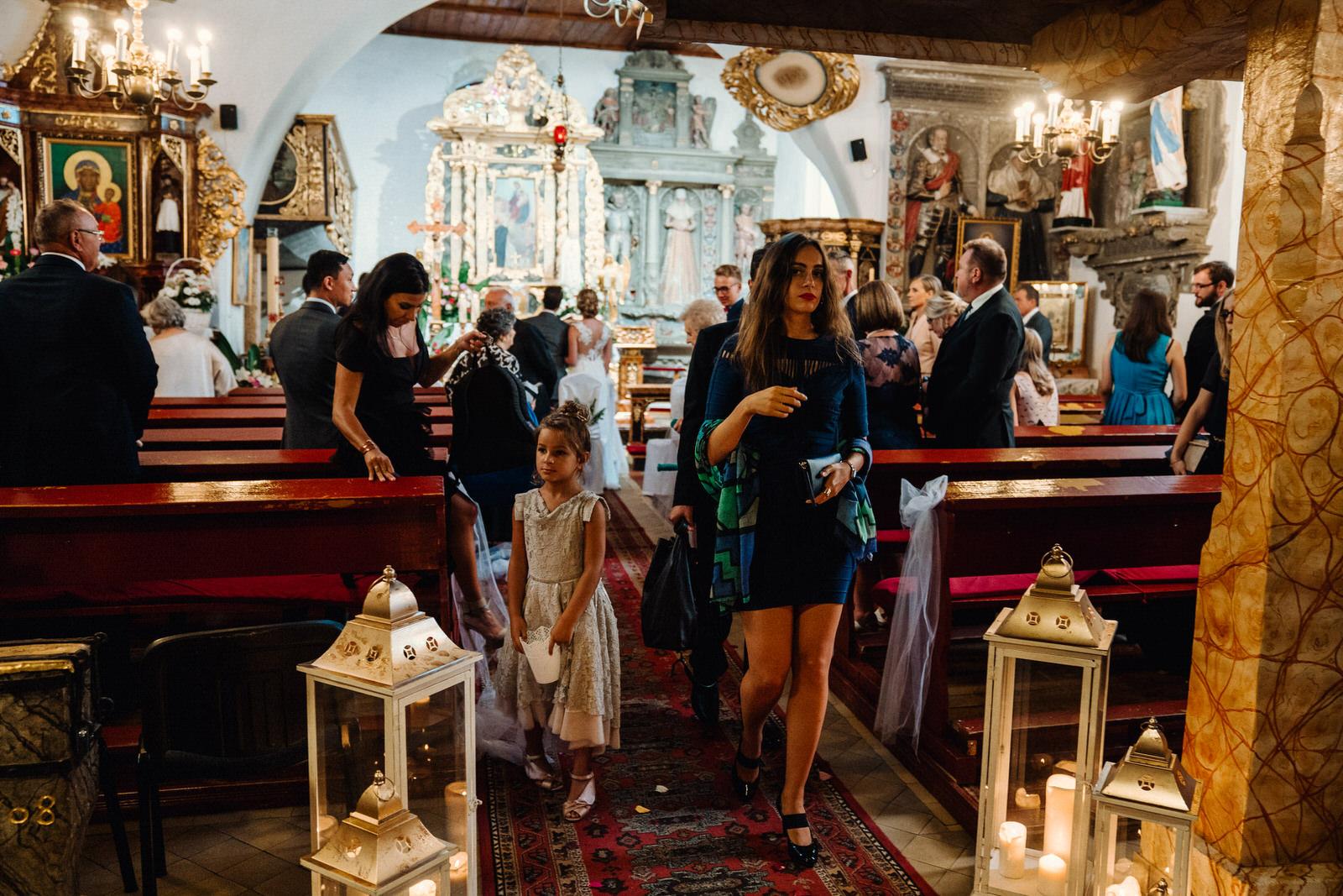 gosia riccardo wedding 038