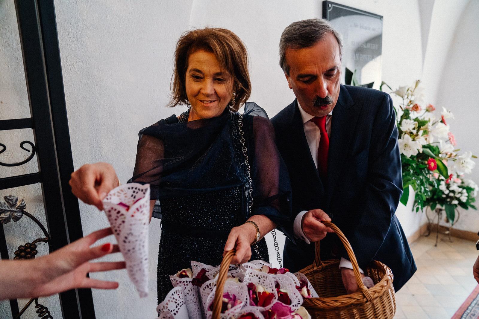 gosia riccardo wedding 039