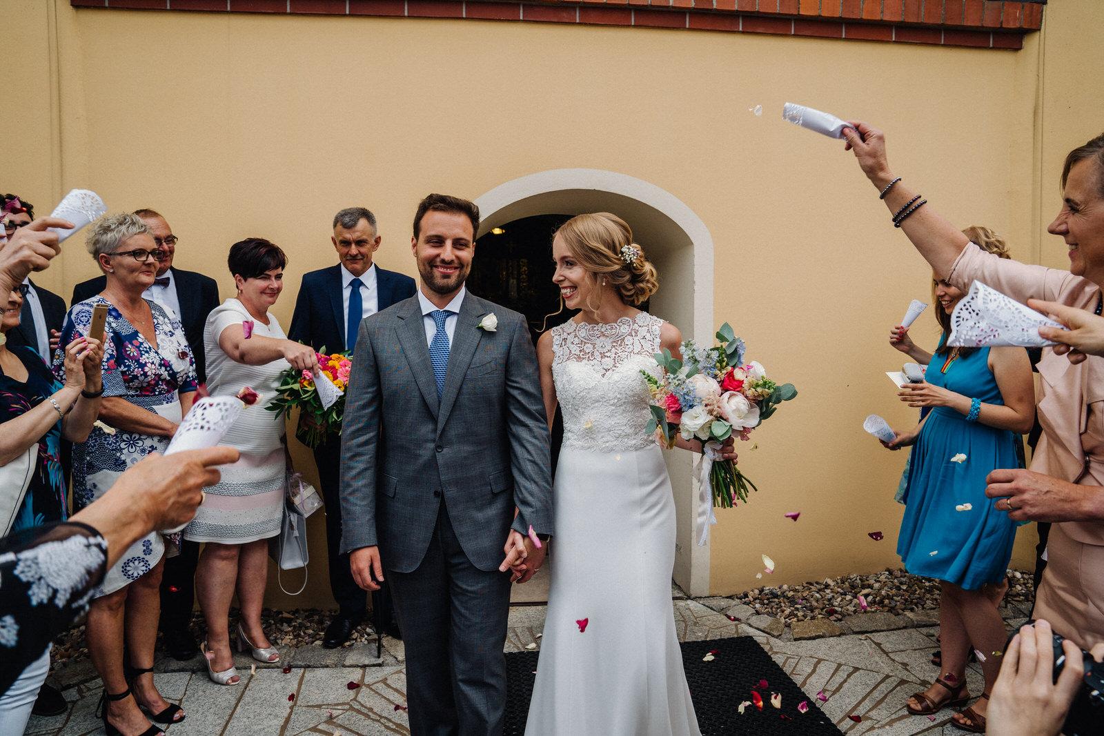 gosia riccardo wedding 041