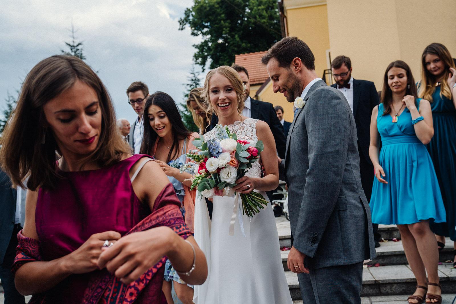 gosia riccardo wedding 042