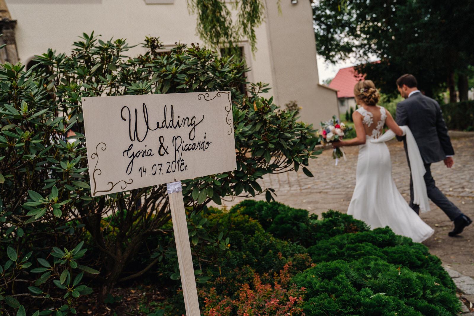 gosia riccardo wedding 045