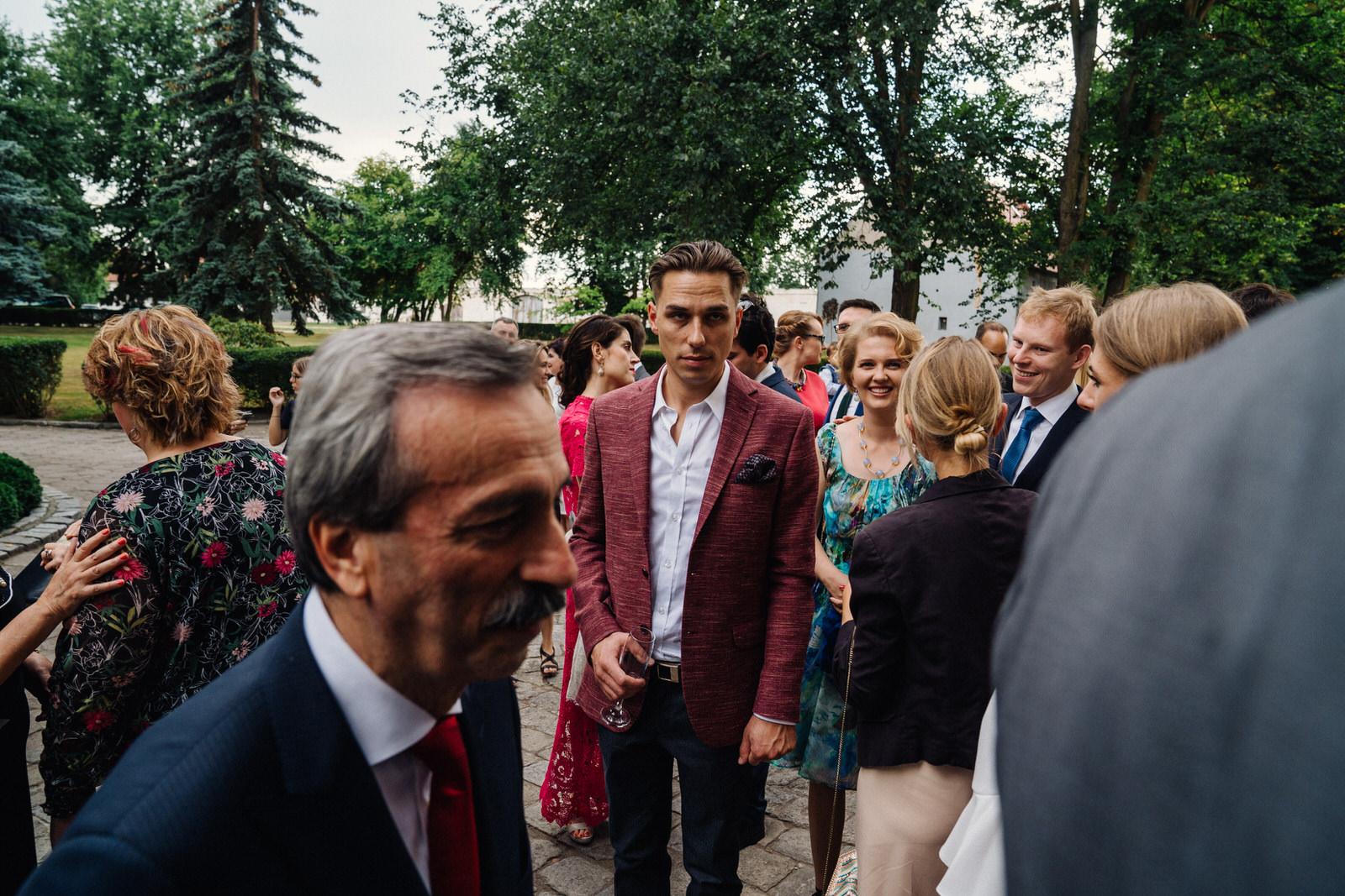 gosia riccardo wedding 047