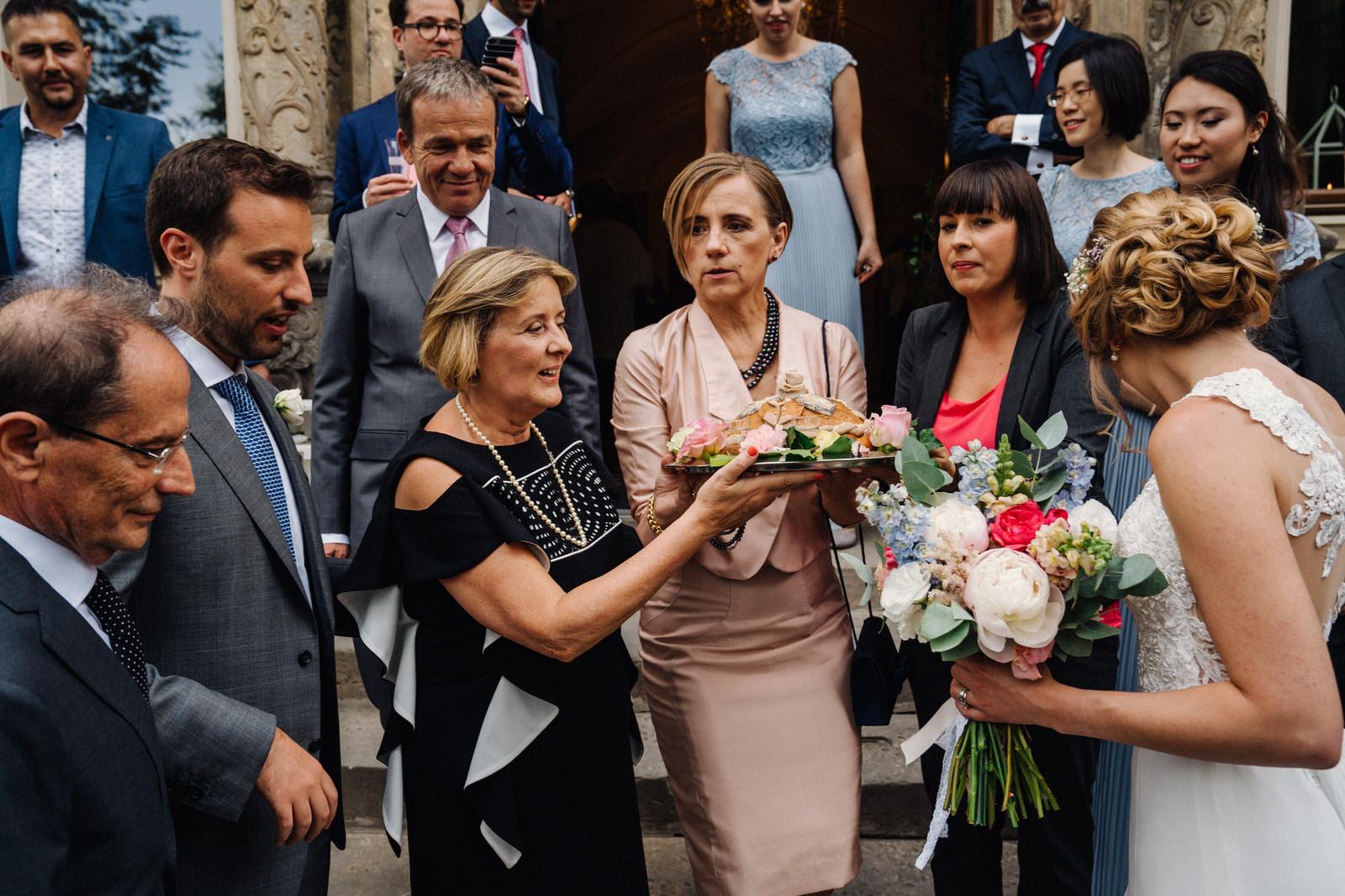 gosia riccardo wedding 048