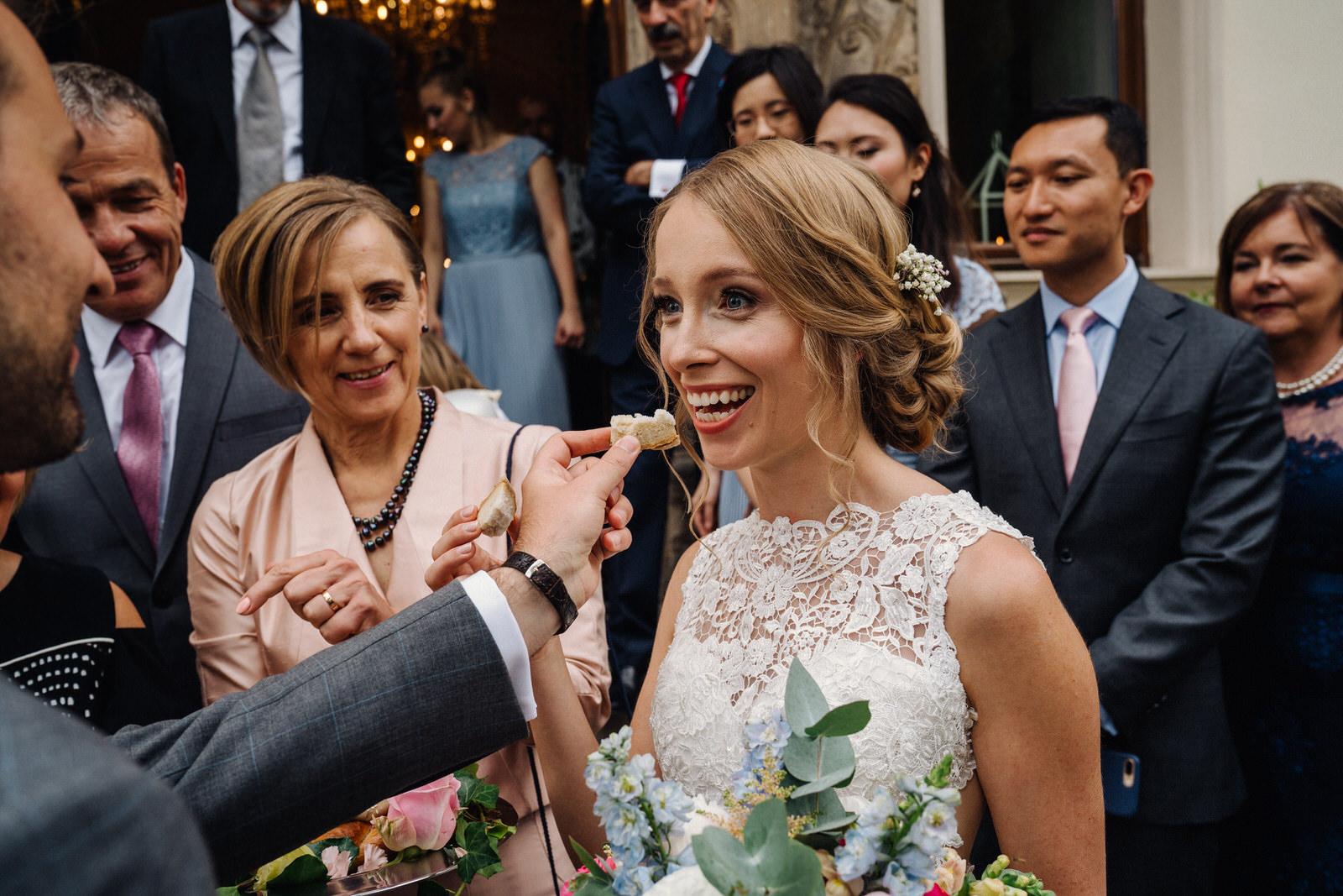 gosia riccardo wedding 049