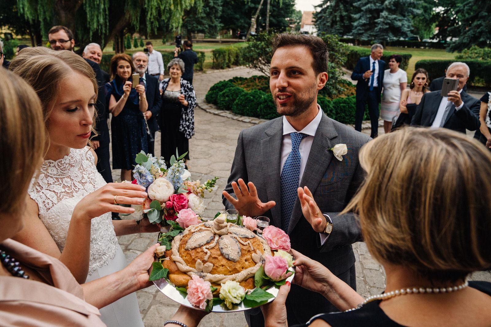 gosia riccardo wedding 050