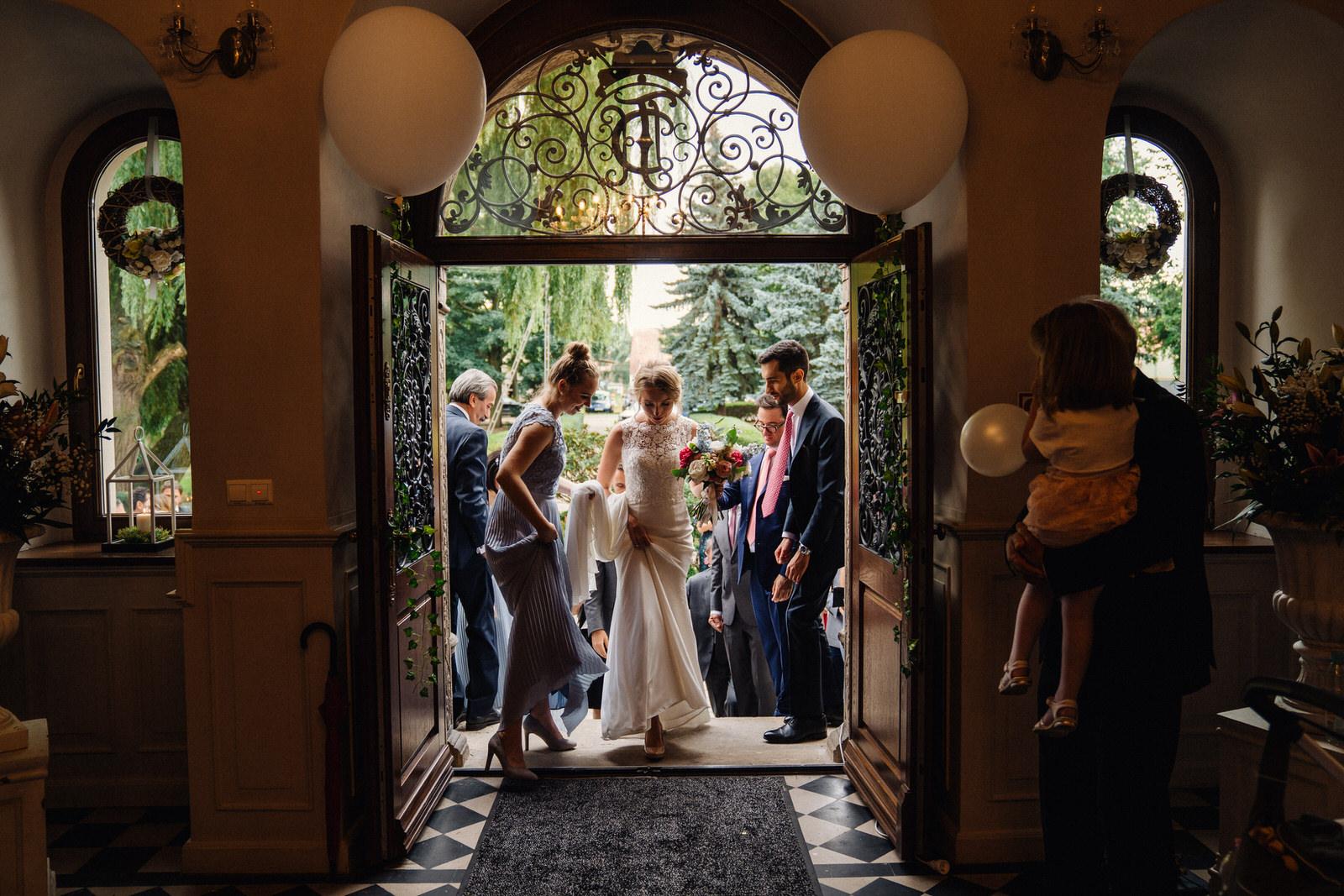 gosia riccardo wedding 051