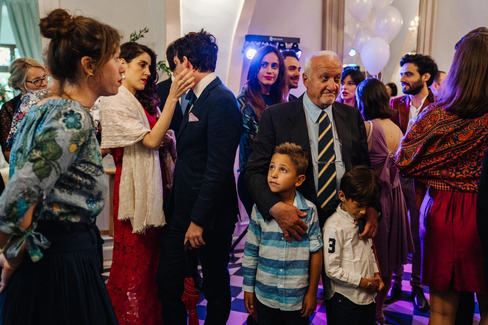 gosia riccardo wedding 052