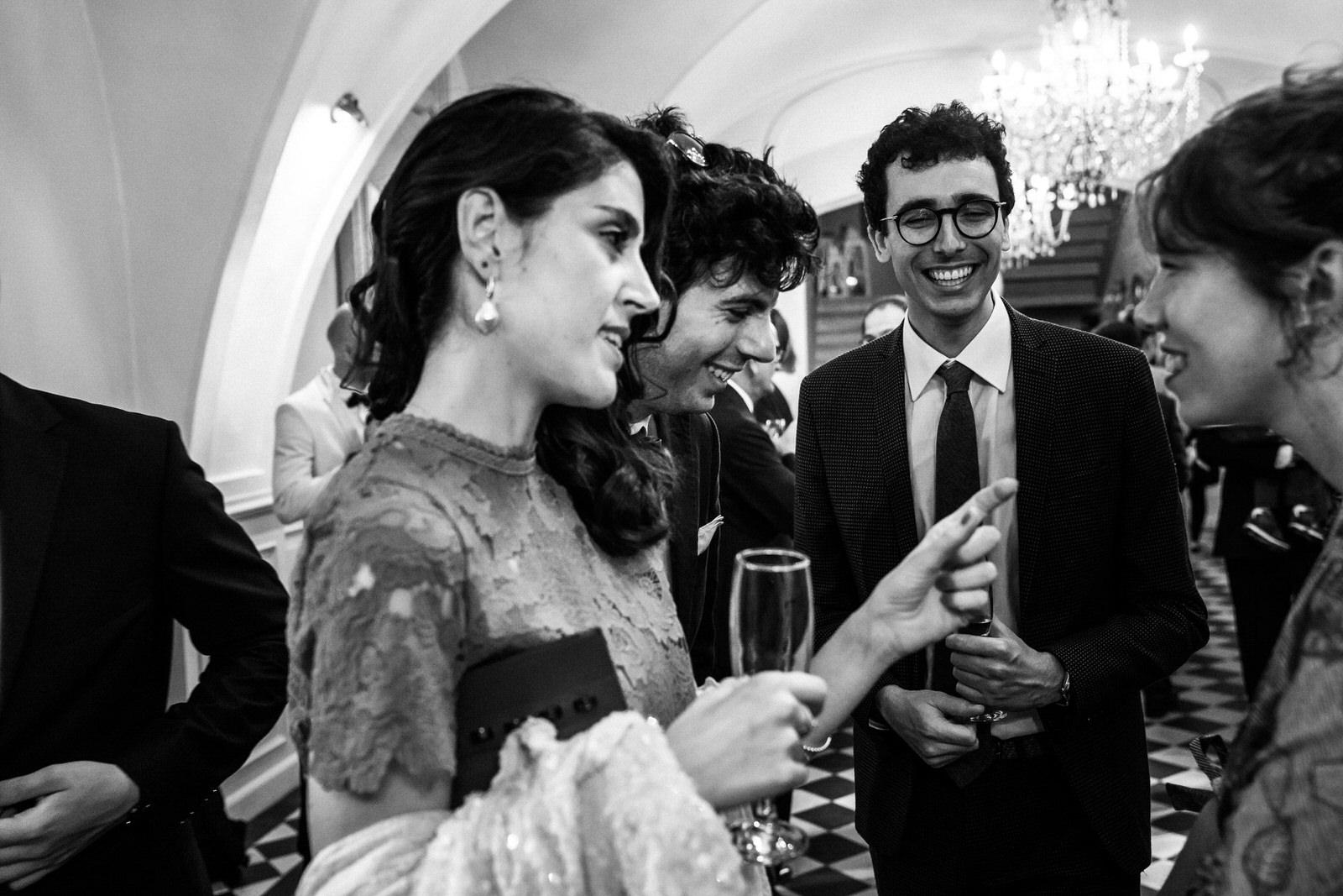 gosia riccardo wedding 056