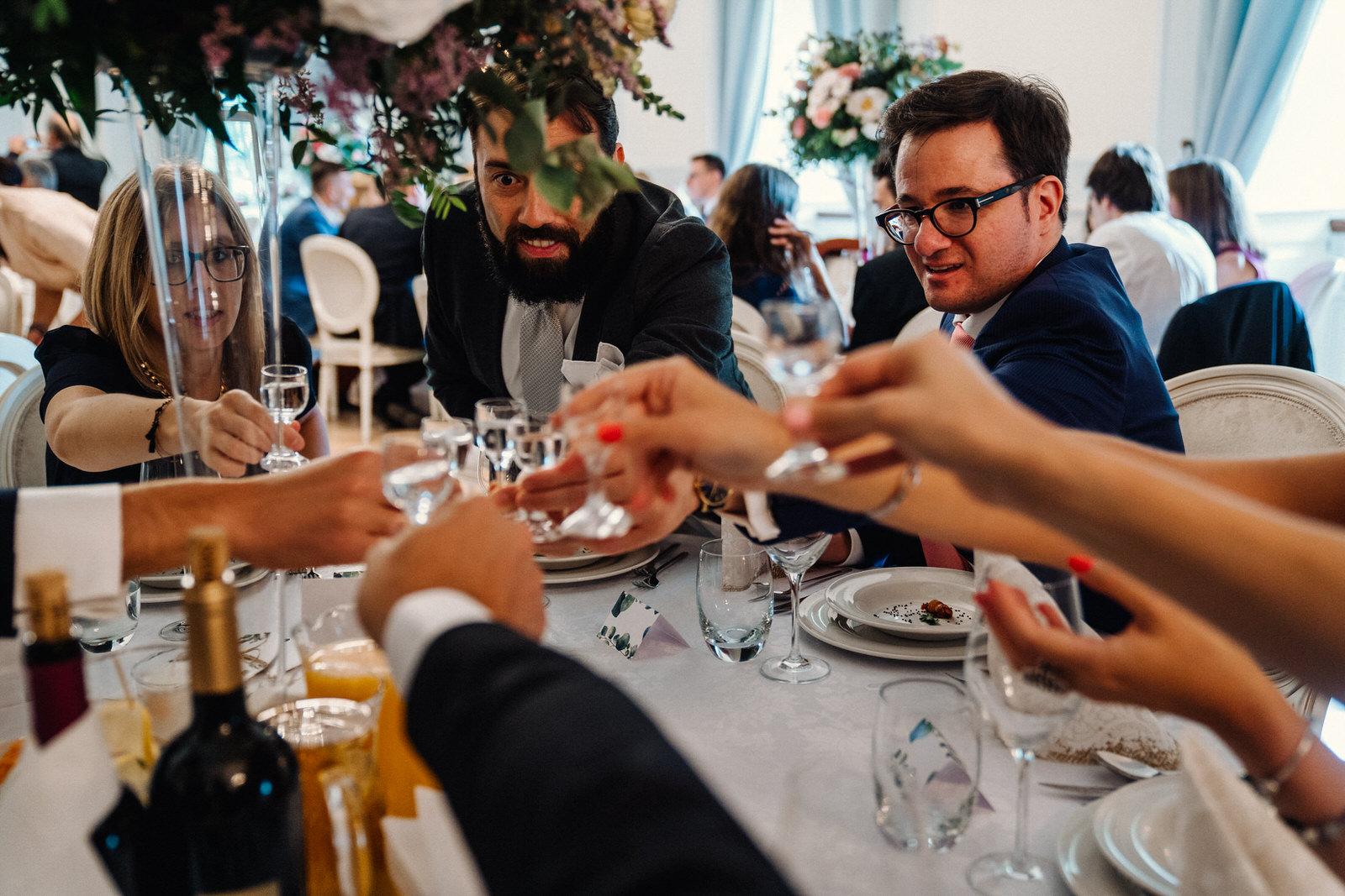 gosia riccardo wedding 057