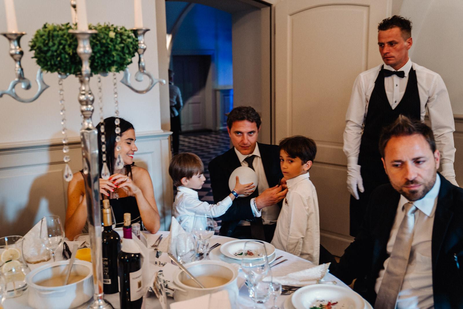 gosia riccardo wedding 058