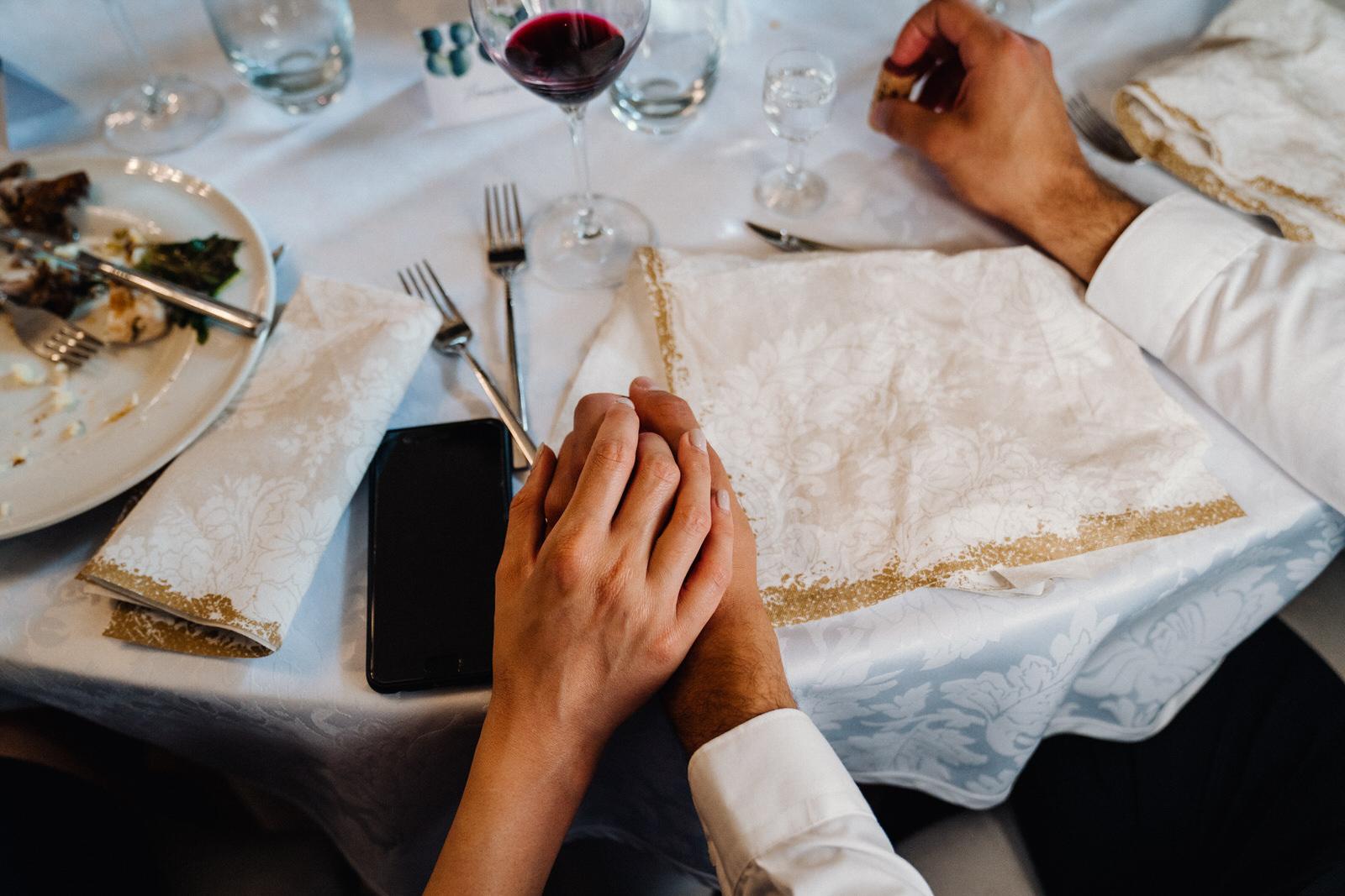 gosia riccardo wedding 059