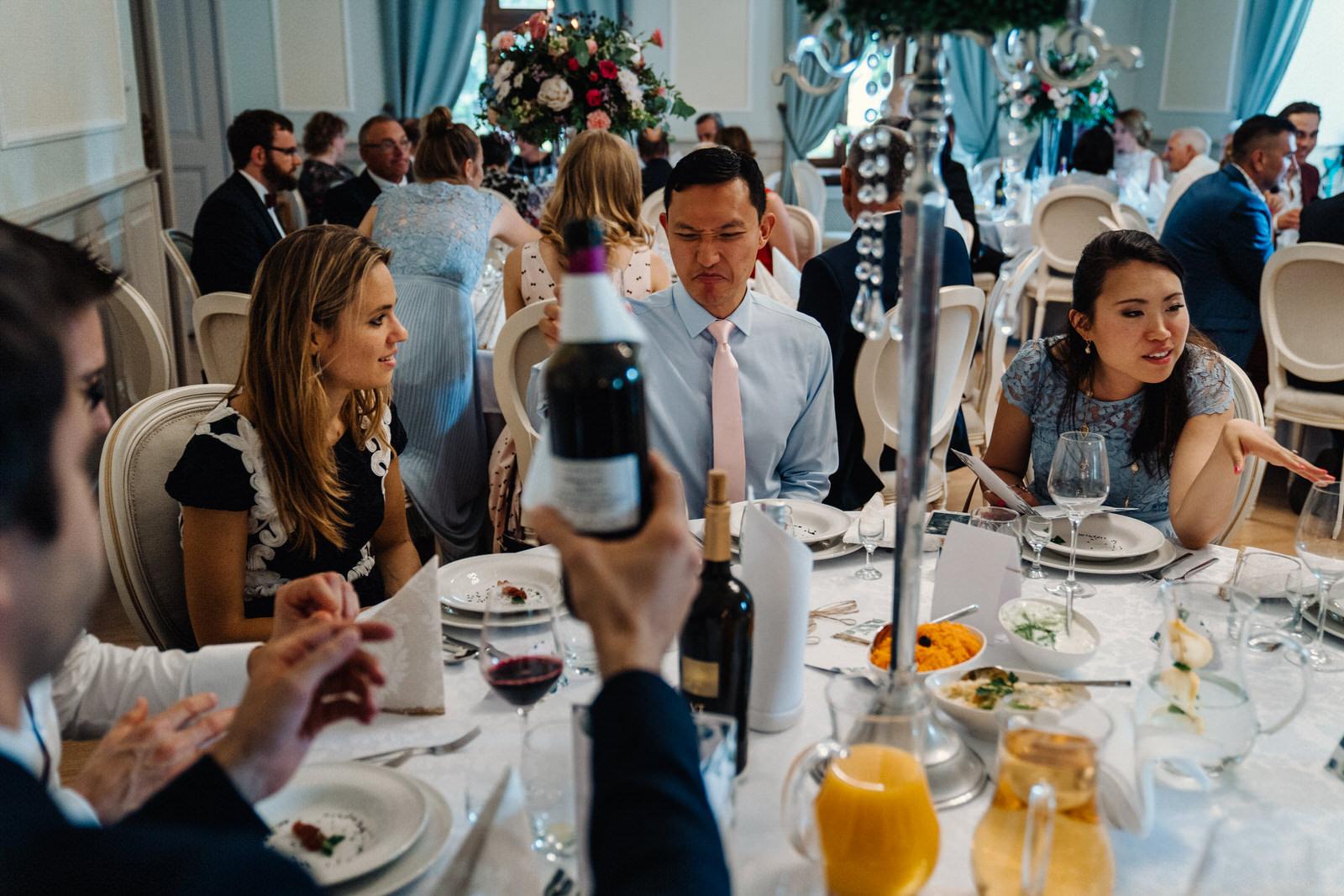 gosia riccardo wedding 060