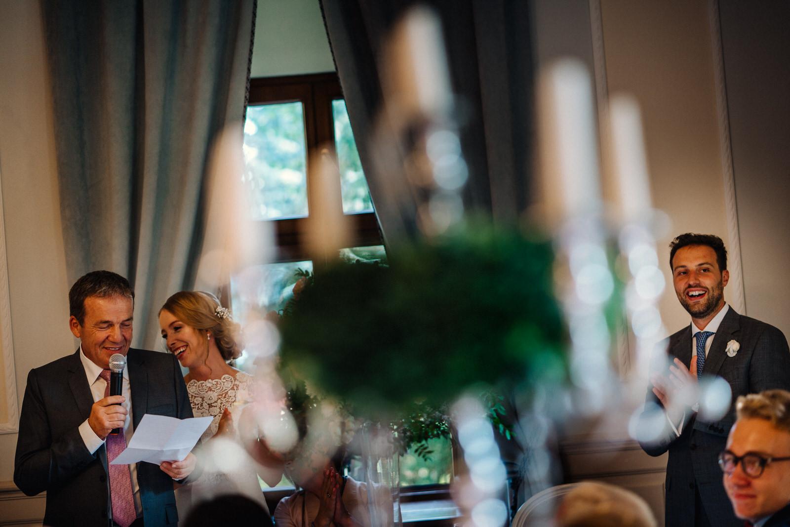 gosia riccardo wedding 061