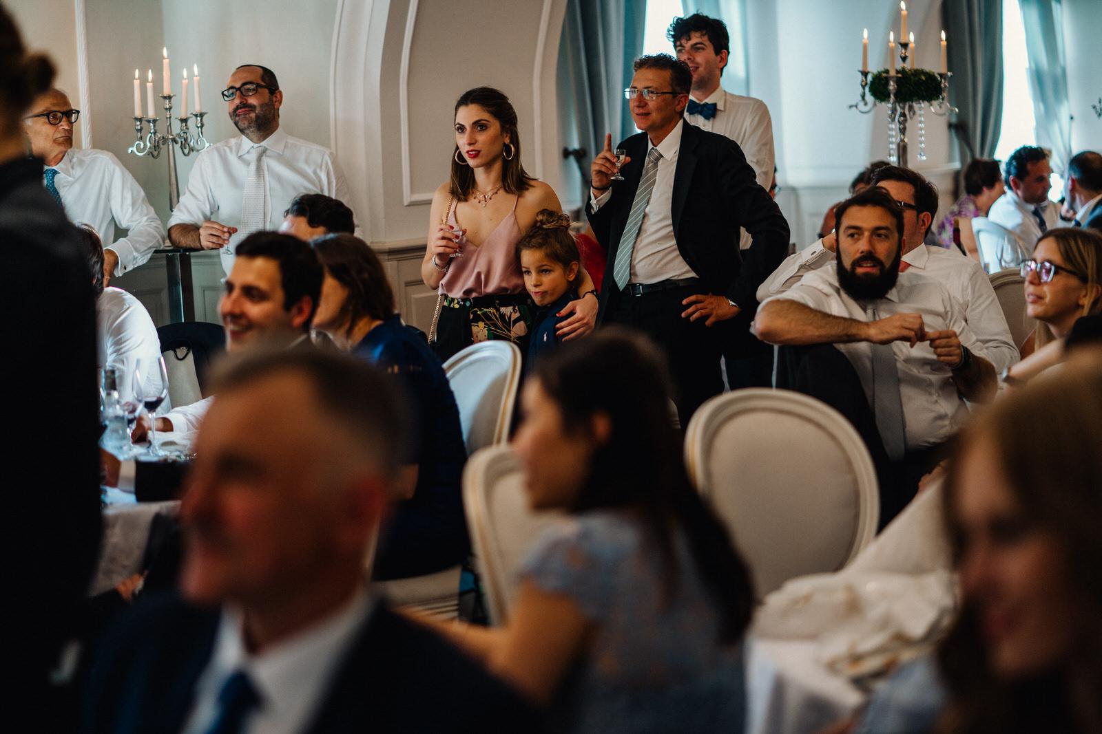 gosia riccardo wedding 063