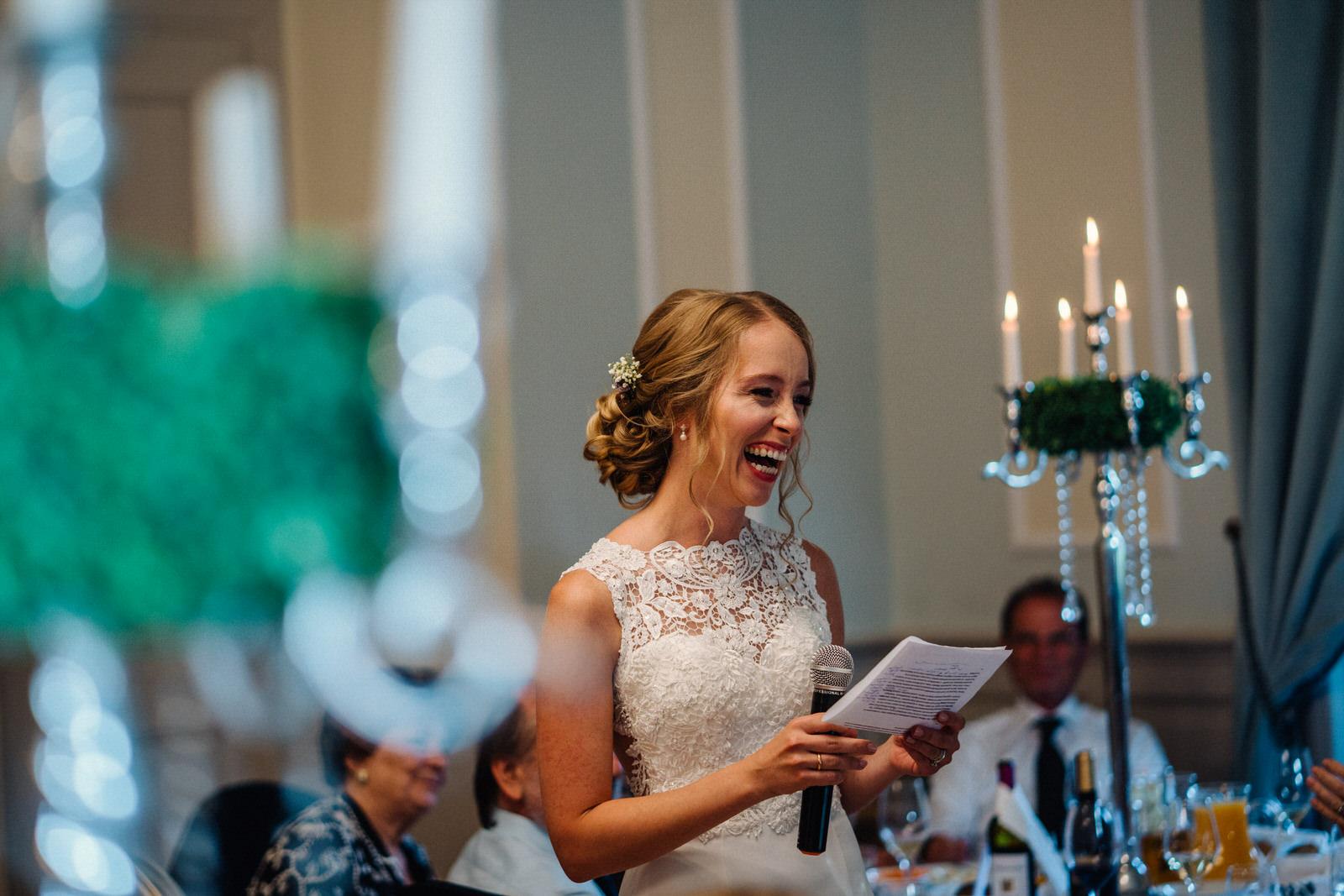 gosia riccardo wedding 064
