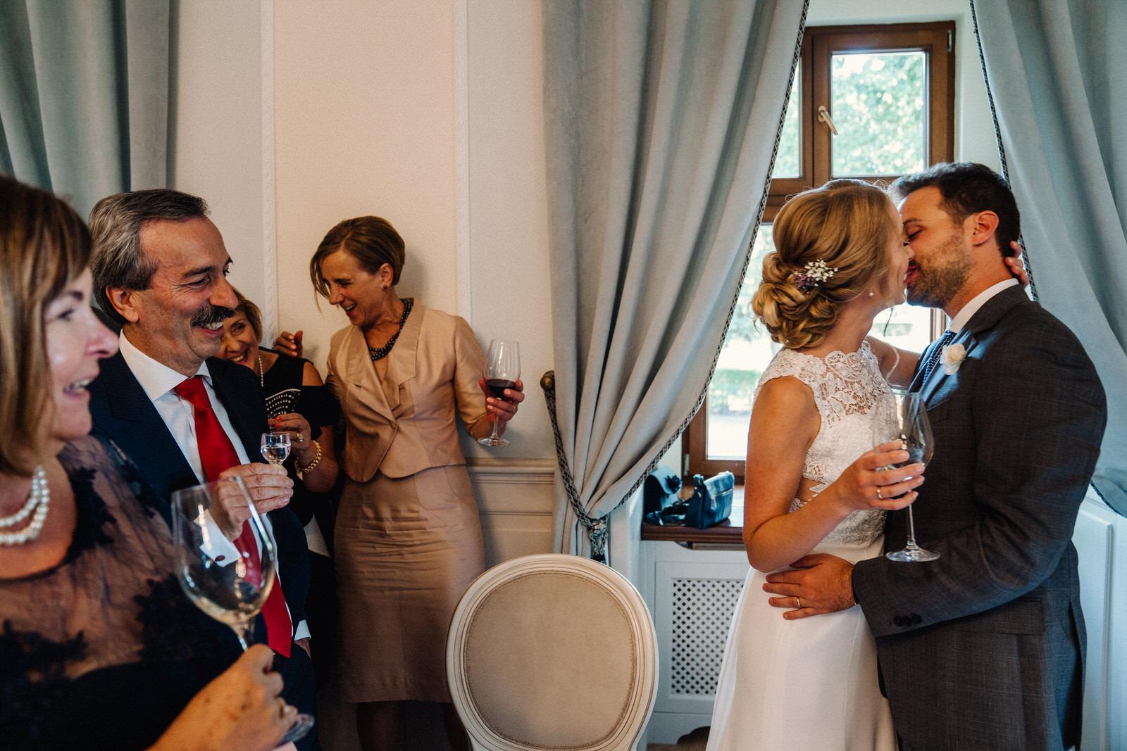 gosia riccardo wedding 066