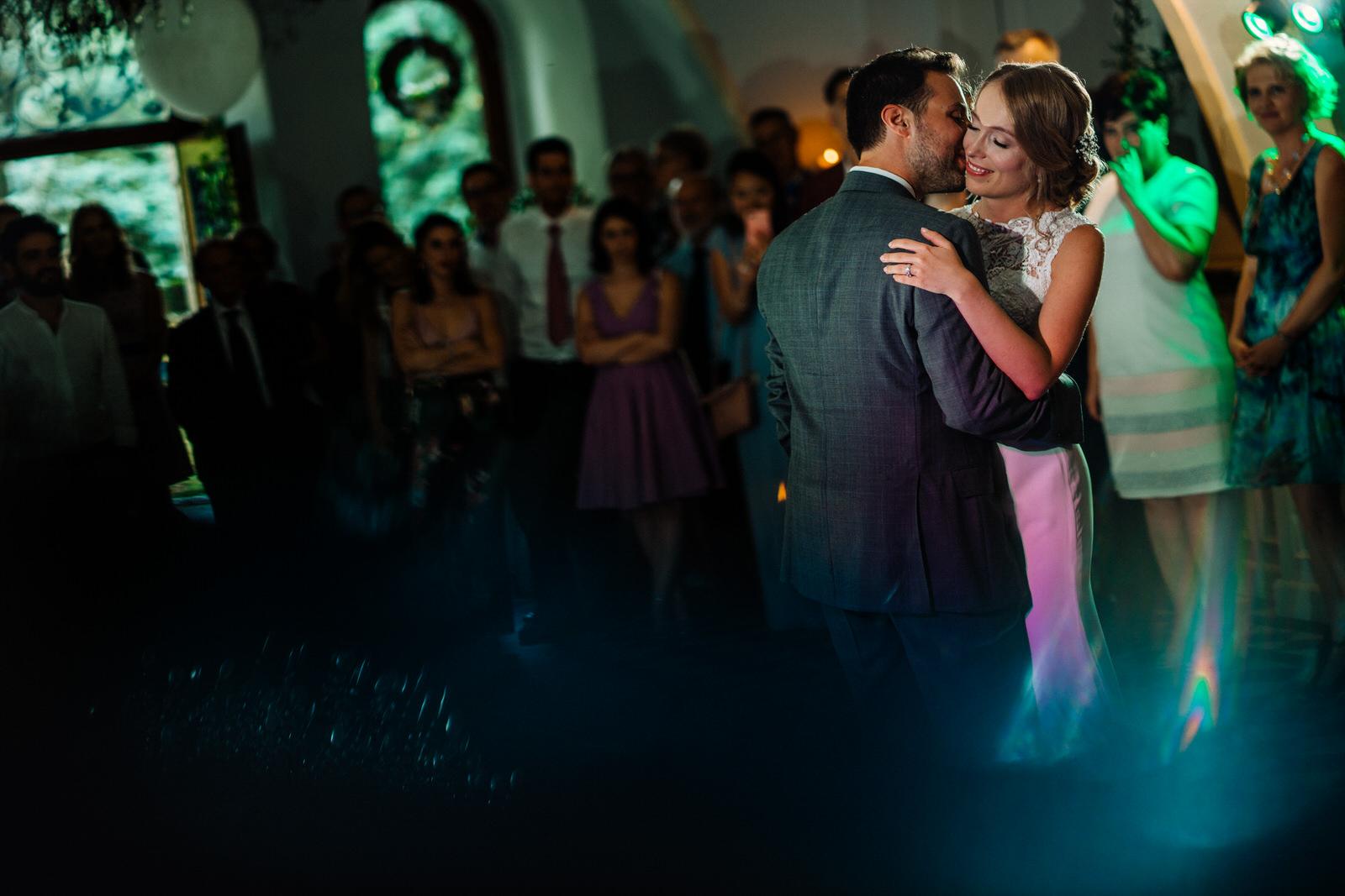 gosia riccardo wedding 068