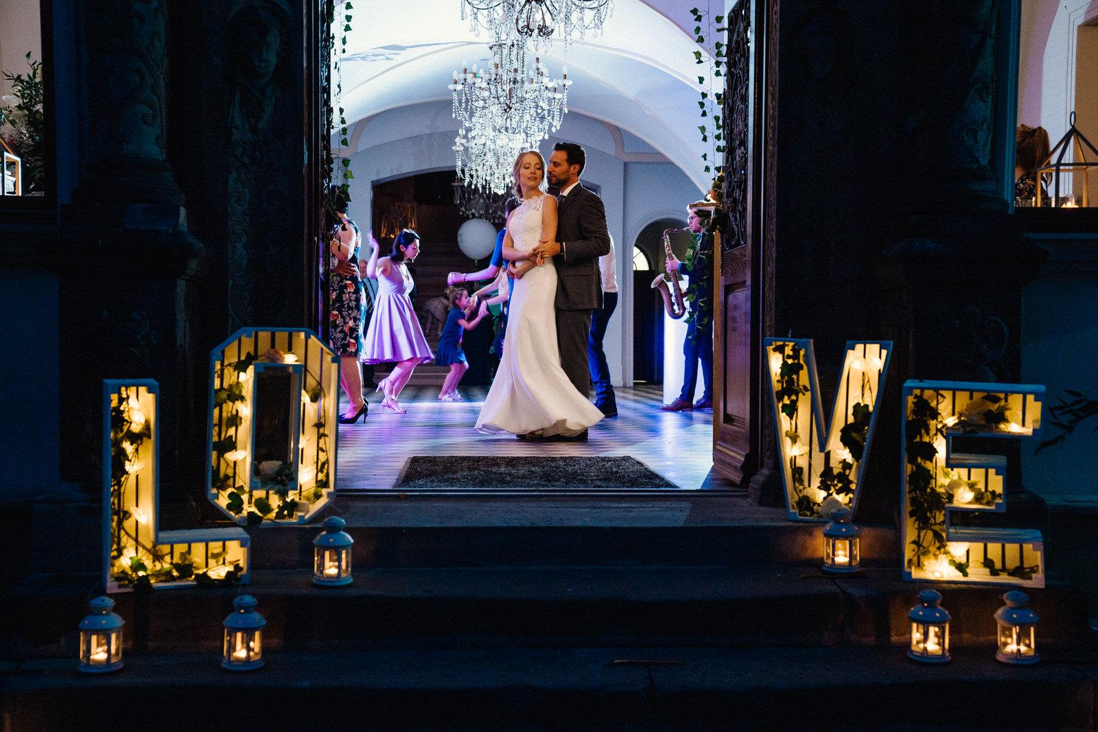 gosia riccardo wedding 069