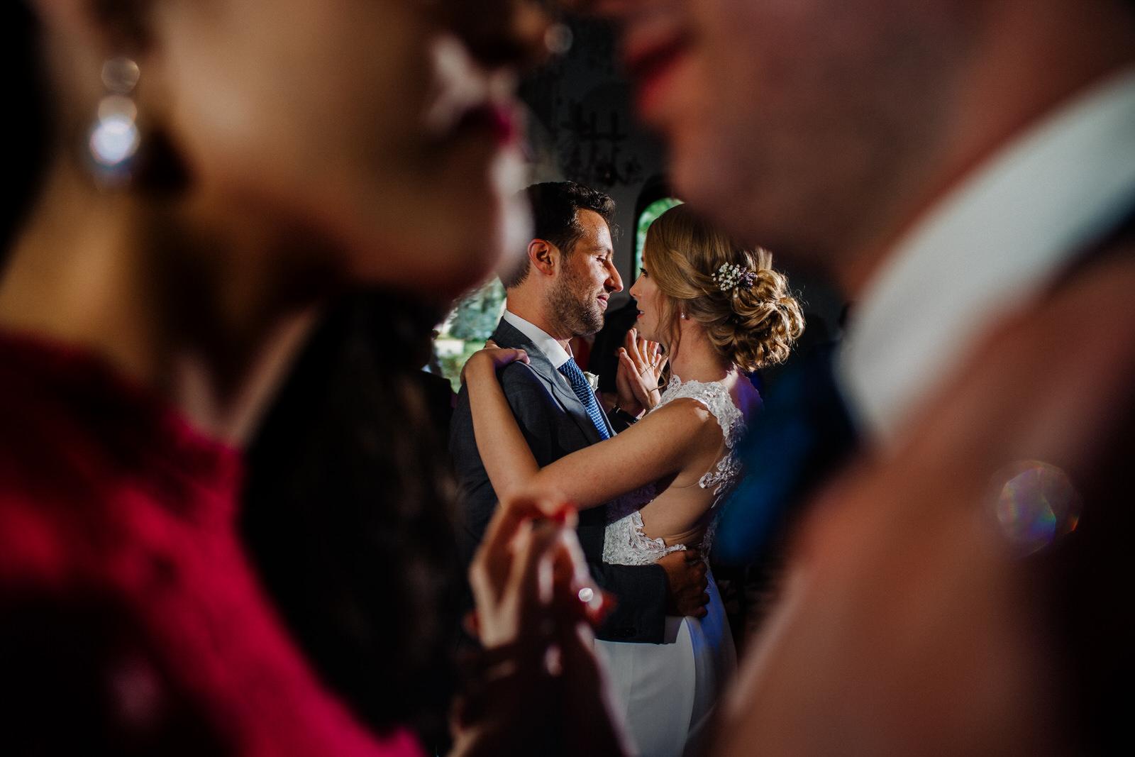 gosia riccardo wedding 070