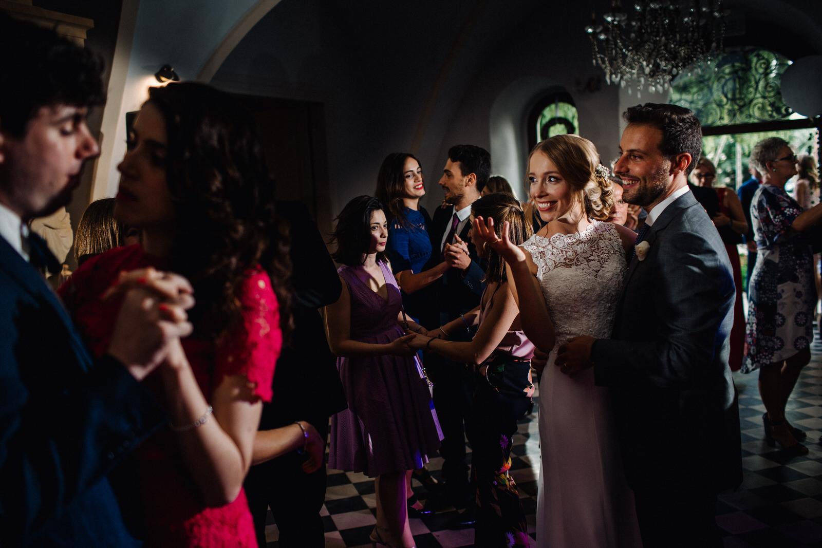 gosia riccardo wedding 071