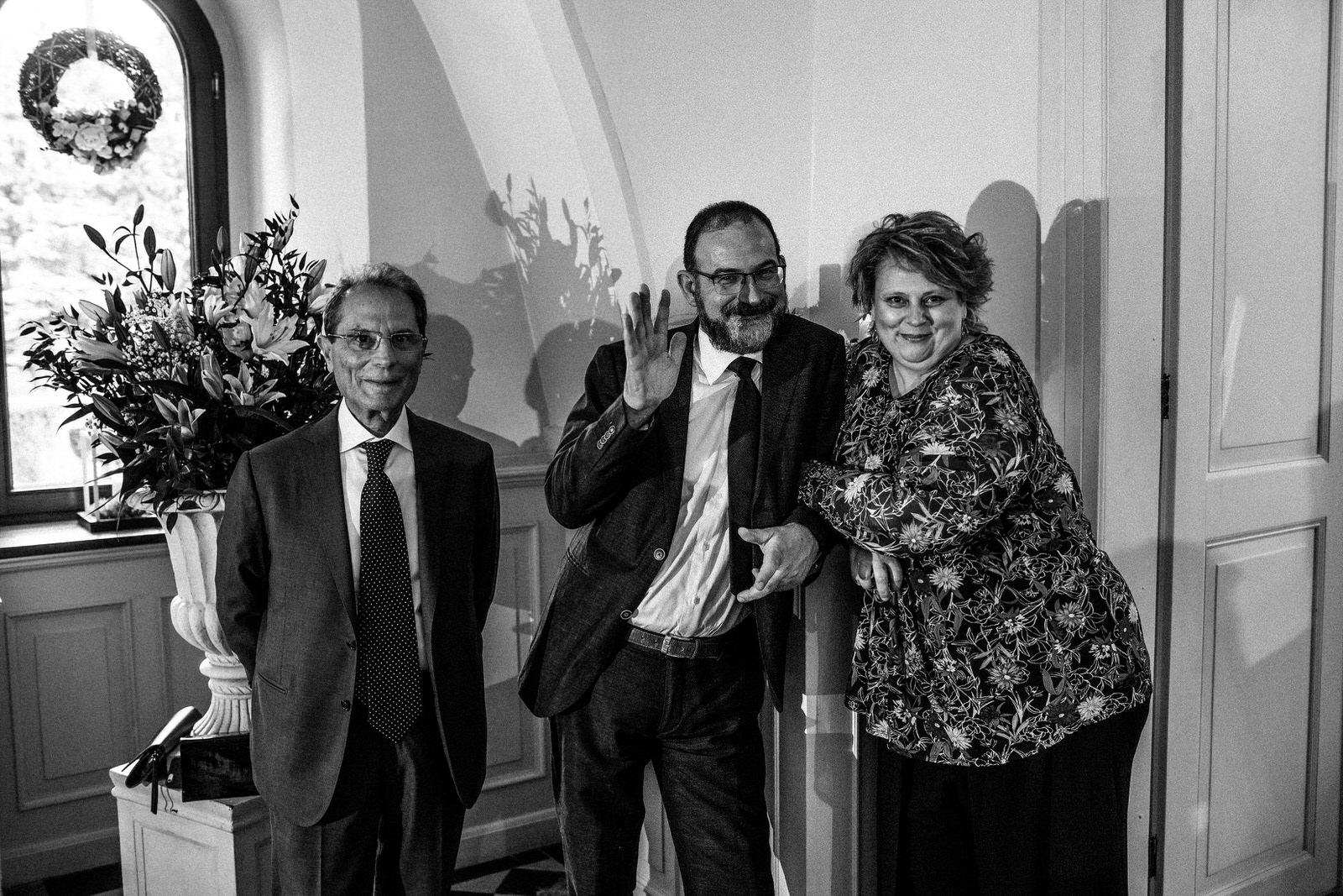 gosia riccardo wedding 072