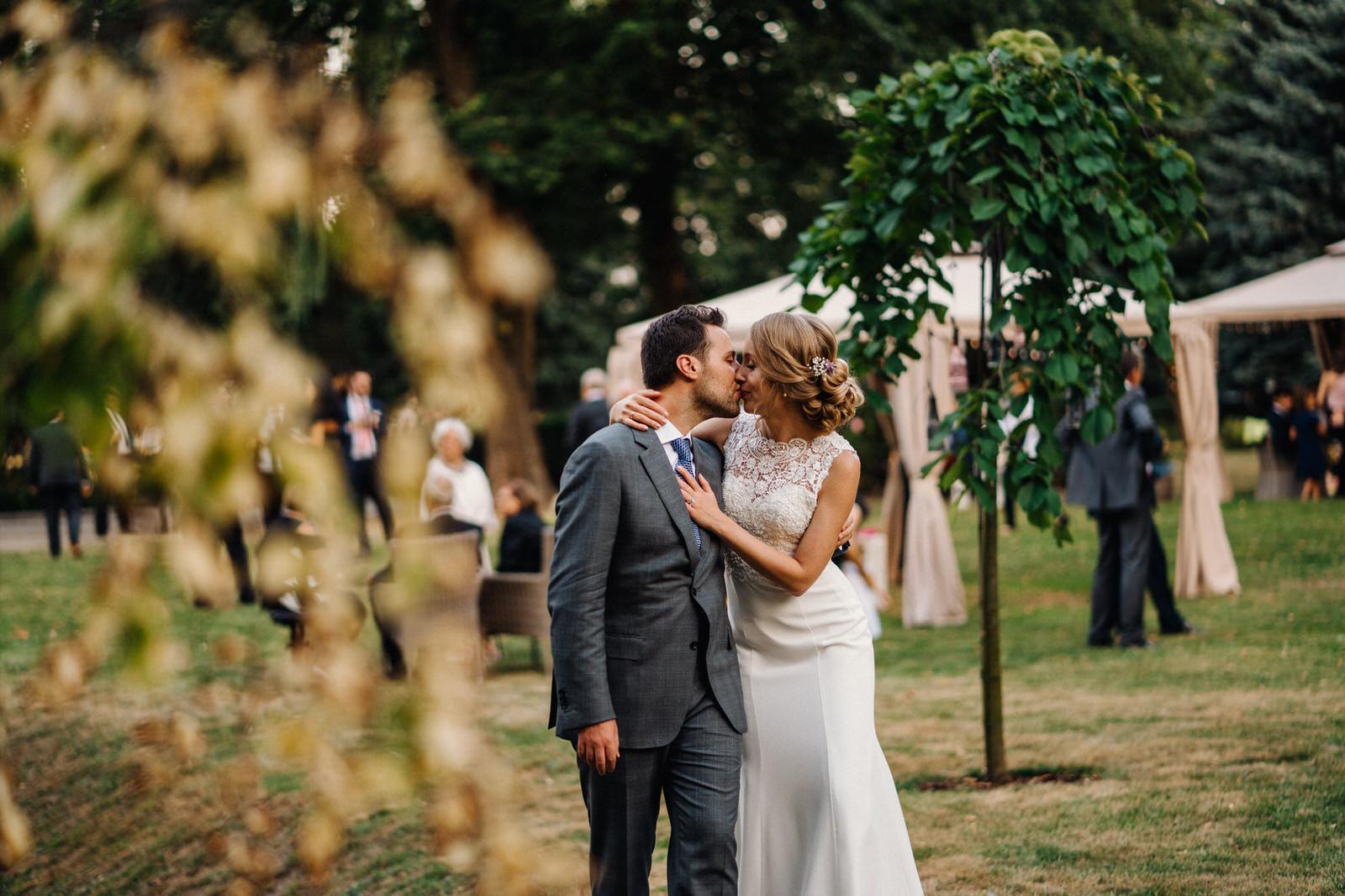 gosia riccardo wedding 074