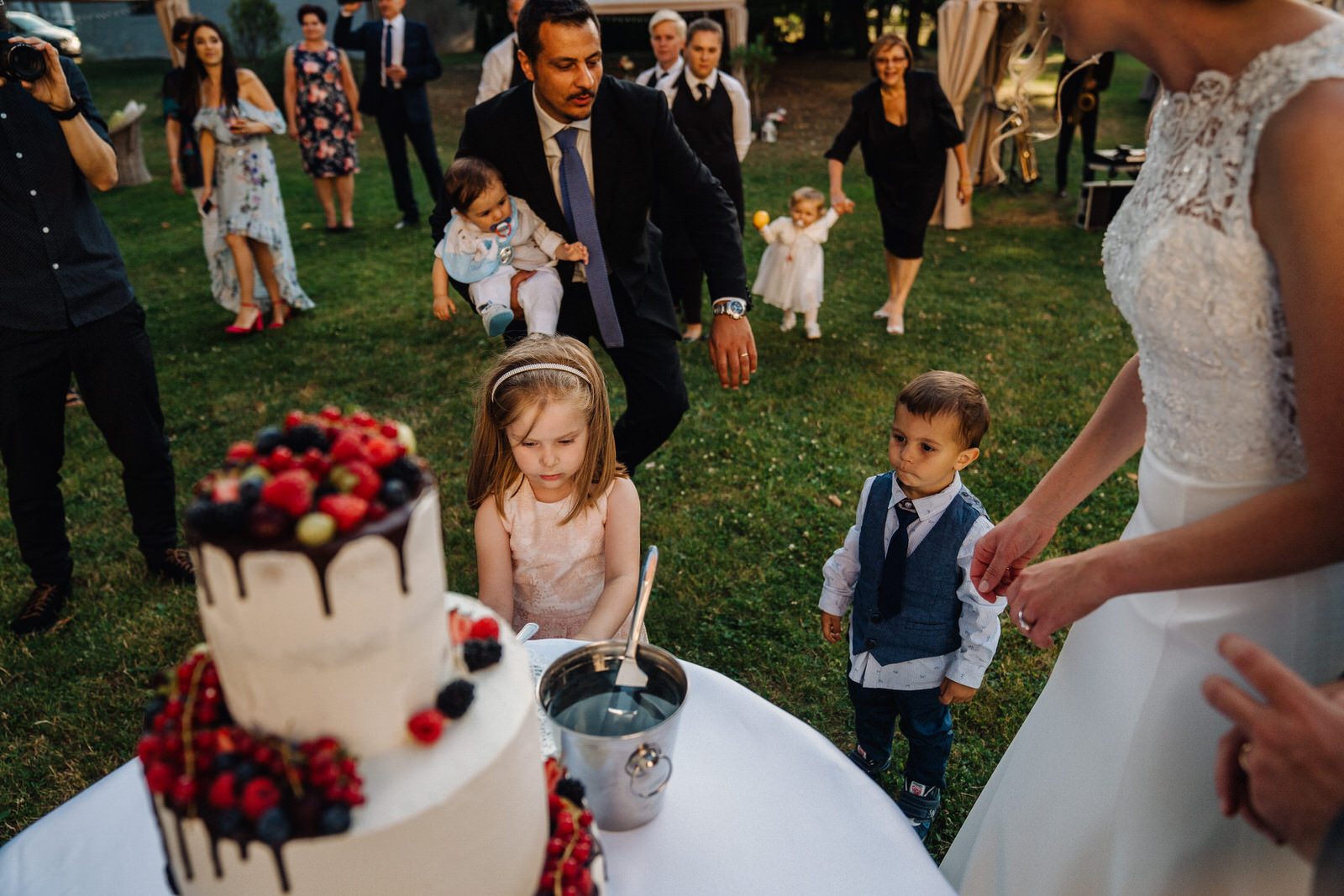 gosia riccardo wedding 075