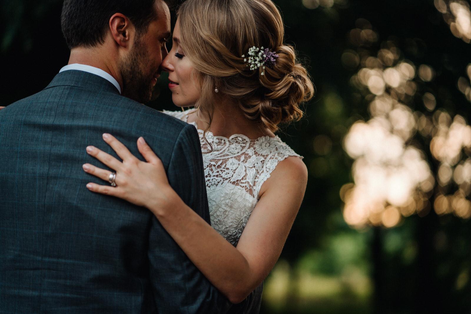 gosia riccardo wedding 077