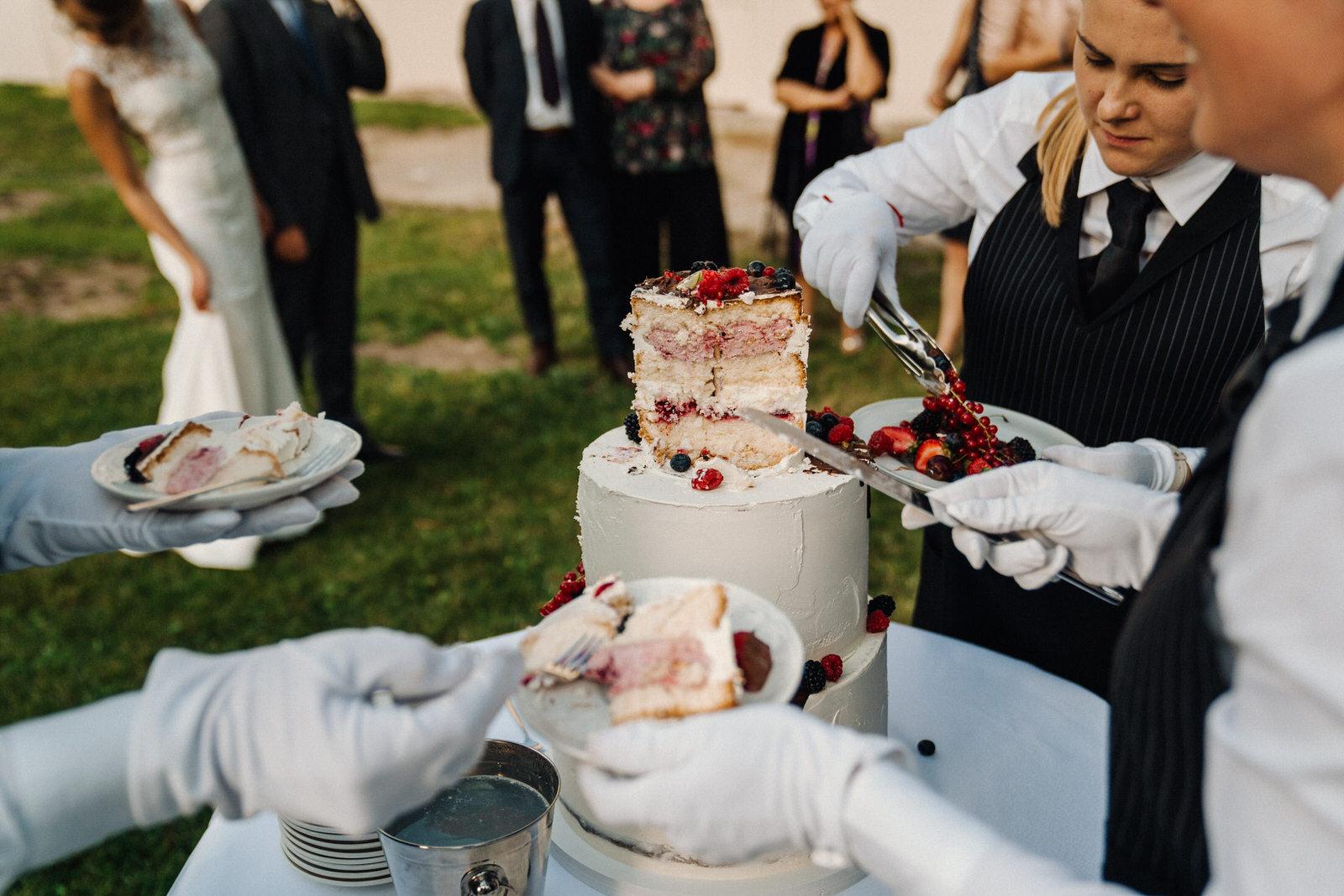 gosia riccardo wedding 078