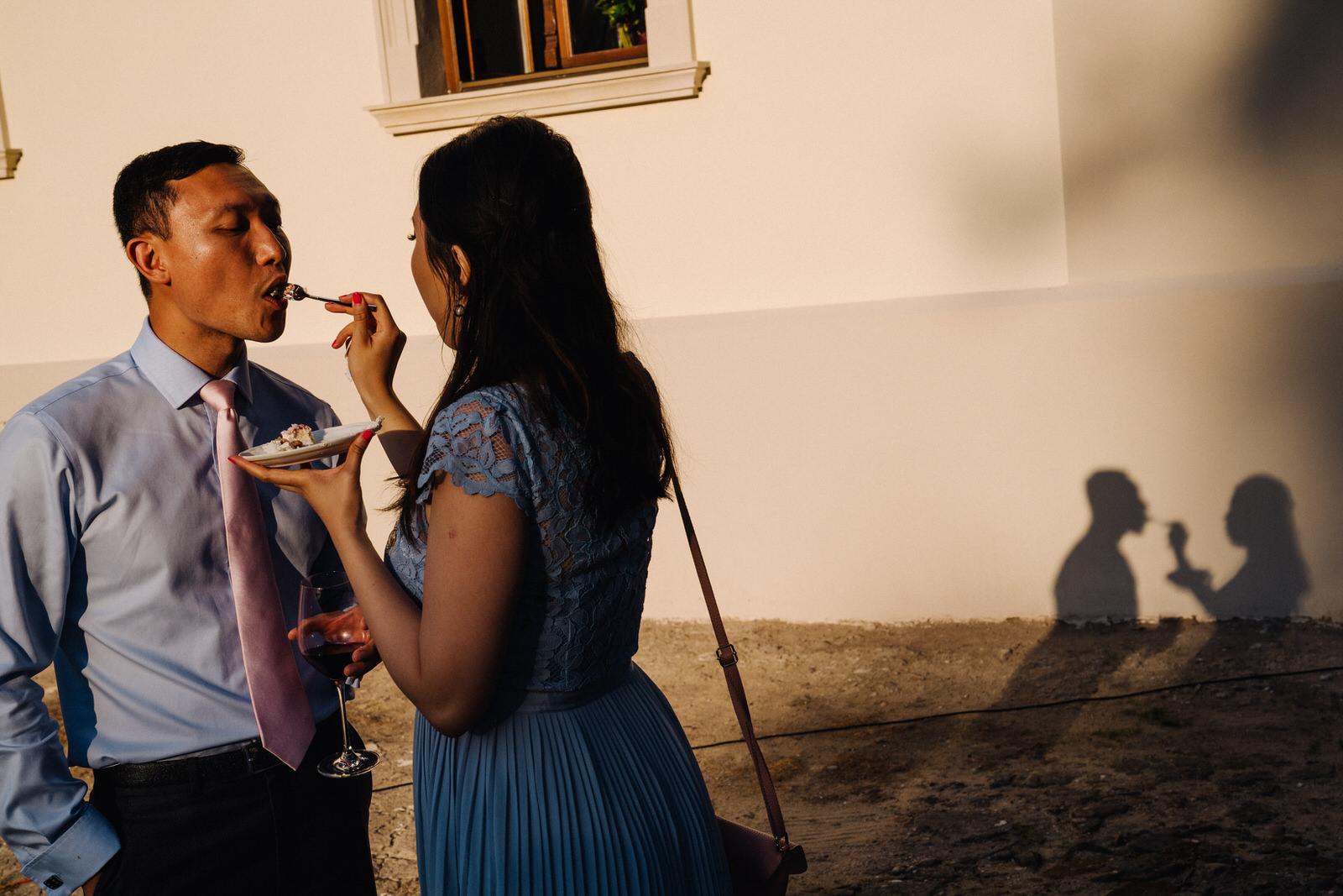 gosia riccardo wedding 079
