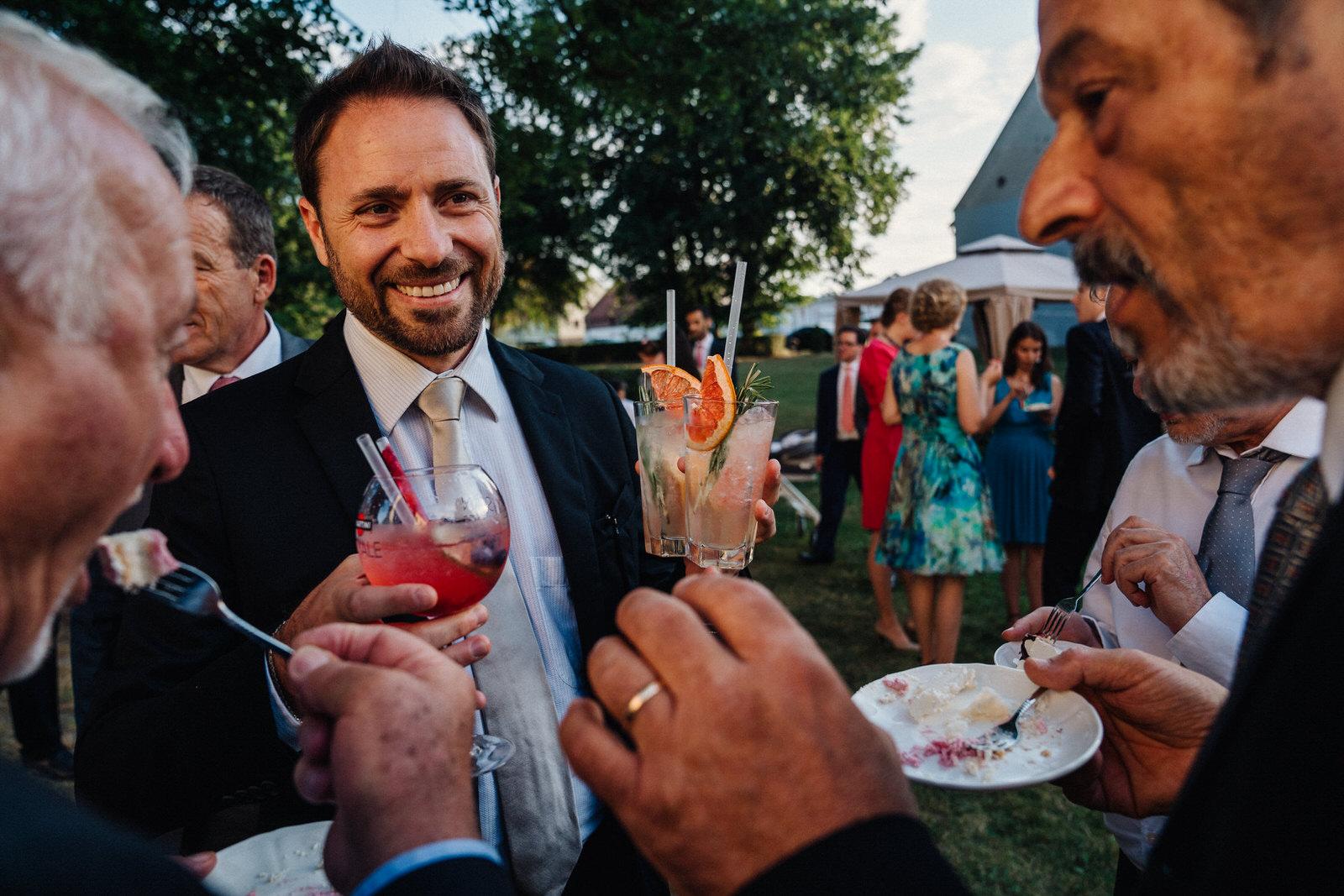 gosia riccardo wedding 080