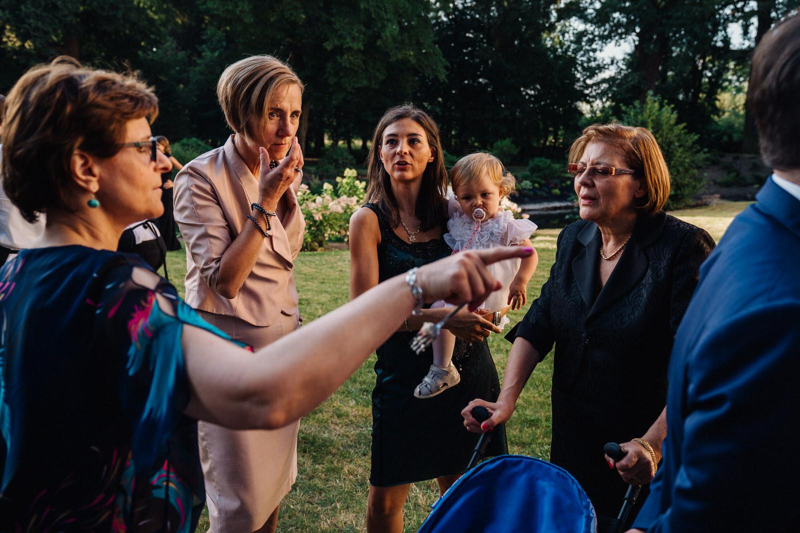 gosia riccardo wedding 081