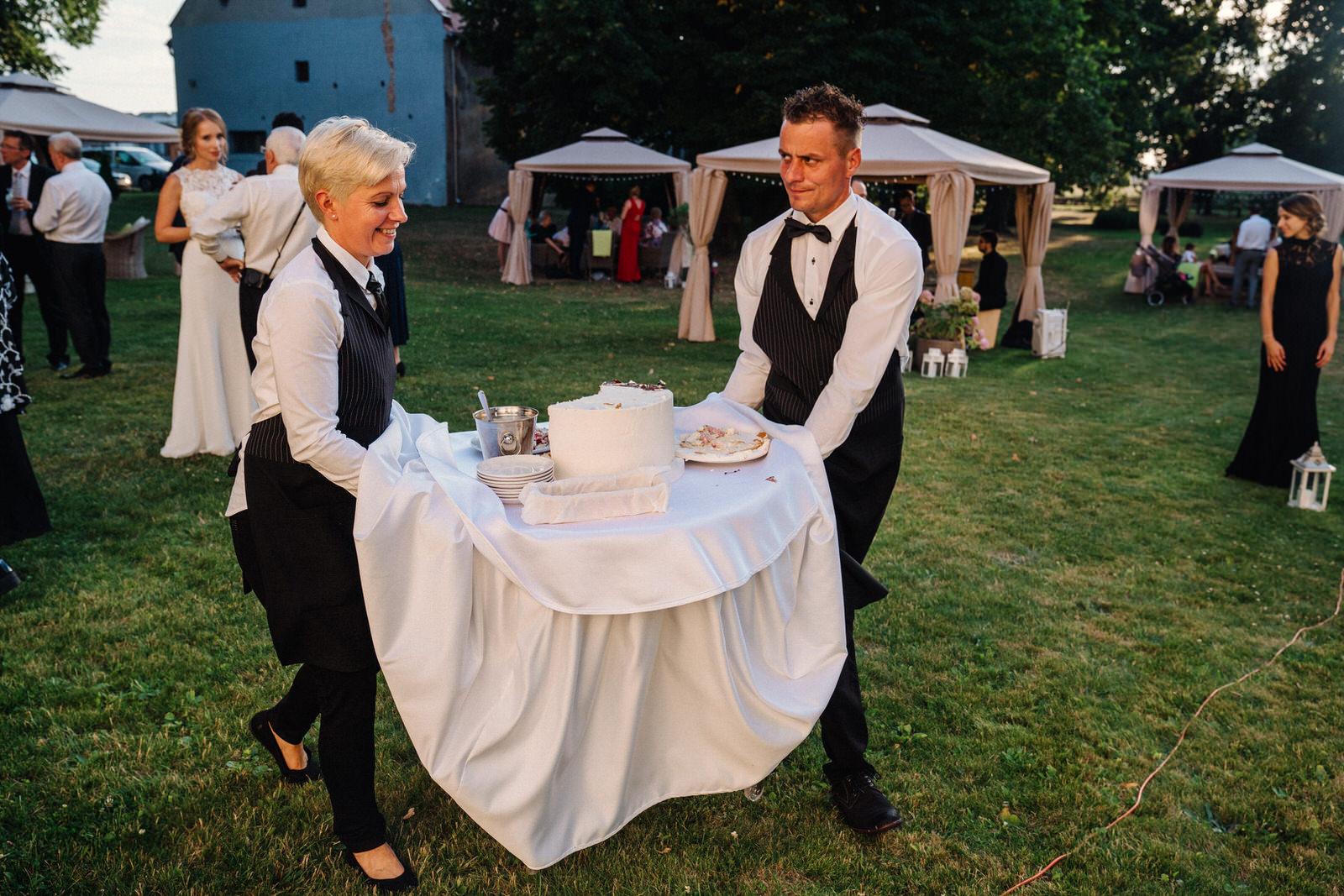 gosia riccardo wedding 082
