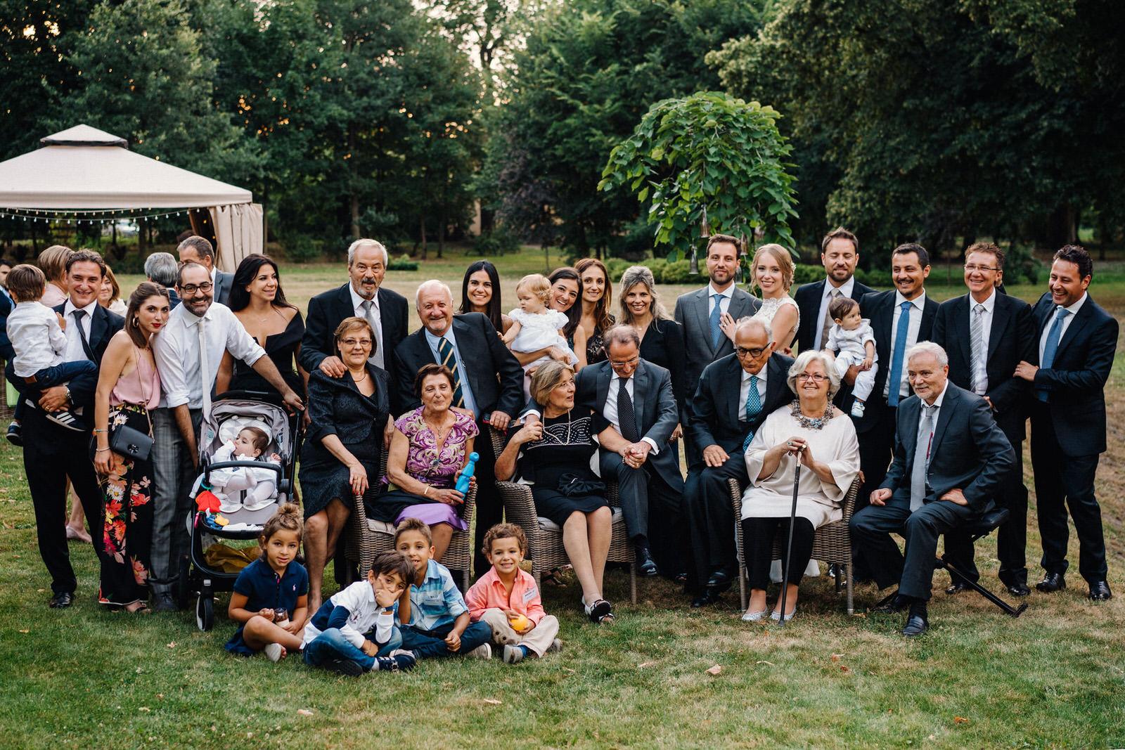 gosia riccardo wedding 084