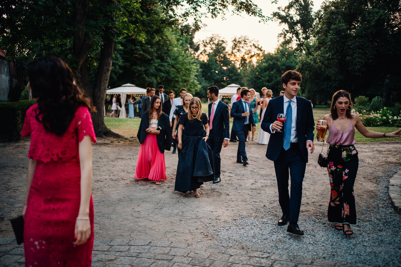 gosia riccardo wedding 085