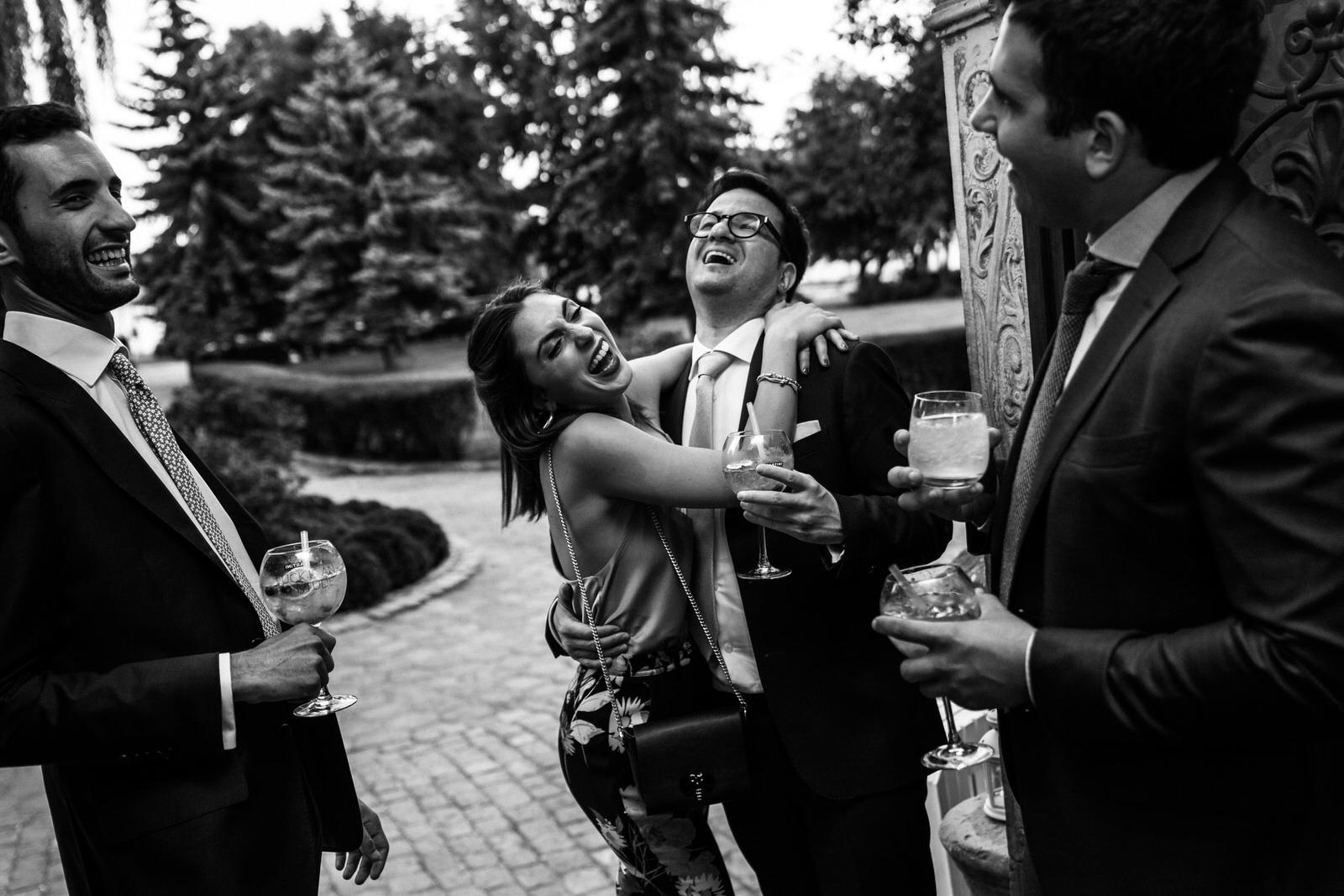 gosia riccardo wedding 086