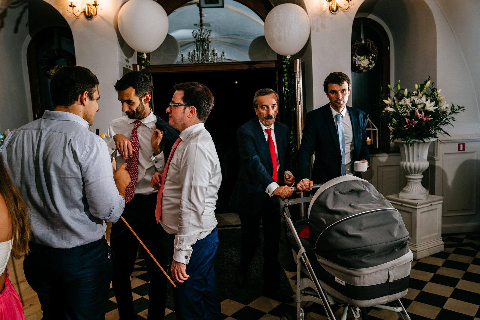gosia riccardo wedding 087