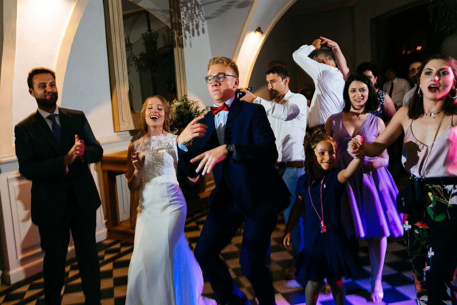 gosia riccardo wedding 089