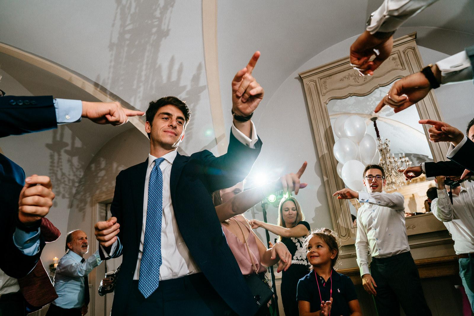 gosia riccardo wedding 091