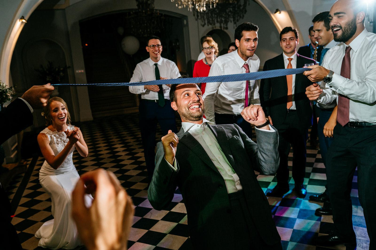 gosia riccardo wedding 092
